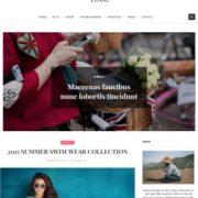 1800 Blogger Templates