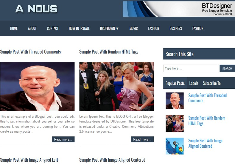A NOUS Mag blogger template. Free Blogger templates. Blog templates. Template blogger, professional blogger templates free. blogspot themes, blog templates. Template blogger. blogspot templates 2013. template blogger 2013, templates para blogger, soccer blogger, blog templates blogger, blogger news templates. templates para blogspot. Templates free blogger blog templates. Download 1 column, 2 column. 2 columns, 3 column, 3 columns blog templates. Free Blogger templates, template blogger. 4 column templates Blog templates. Free Blogger templates free. Template blogger, blog templates. Download Ads ready, adapted from WordPress template blogger. blog templates Abstract, dark colors. Blog templates magazine, Elegant, grunge, fresh, web2.0 template blogger. Minimalist, rounded corners blog templates. Download templates Gallery, vintage, textured, vector, Simple floral. Free premium, clean, 3d templates. Anime, animals download. Free Art book, cars, cartoons, city, computers. Free Download Culture desktop family fantasy fashion templates download blog templates. Food and drink, games, gadgets, geometric blog templates. Girls, home internet health love music movies kids blog templates. Blogger download blog templates Interior, nature, neutral. Free News online store online shopping online shopping store. Free Blogger templates free template blogger, blog templates. Free download People personal, personal pages template blogger. Software space science video unique business templates download template blogger. Education entertainment photography sport travel cars and motorsports. St valentine Christmas Halloween template blogger. Download Slideshow slider, tabs tapped widget ready template blogger. Email subscription widget ready social bookmark ready post thumbnails under construction custom navbar template blogger. Free download Seo ready. Free download Footer columns, 3 columns footer, 4columns footer. Download Login ready, login support template blogger. Drop down menu 