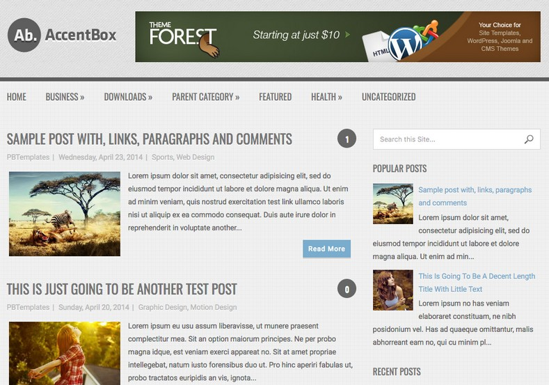 AccentBox Responsive Blogger Template. Free Blogger templates. Blog templates. Template blogger, professional blogger templates free. blogspot themes, blog templates. Template blogger. blogspot templates 2013. template blogger 2013, templates para blogger, soccer blogger, blog templates blogger, blogger news templates. templates para blogspot. Templates free blogger blog templates. Download 1 column, 2 column. 2 columns, 3 column, 3 columns blog templates. Free Blogger templates, template blogger. 4 column templates Blog templates. Free Blogger templates free. Template blogger, blog templates. Download Ads ready, adapted from WordPress template blogger. blog templates Abstract, dark colors. Blog templates magazine, Elegant, grunge, fresh, web2.0 template blogger. Minimalist, rounded corners blog templates. Download templates Gallery, vintage, textured, vector, Simple floral. Free premium, clean, 3d templates. Anime, animals download. Free Art book, cars, cartoons, city, computers. Free Download Culture desktop family fantasy fashion templates download blog templates. Food and drink, games, gadgets, geometric blog templates. Girls, home internet health love music movies kids blog templates. Blogger download blog templates Interior, nature, neutral. Free News online store online shopping online shopping store. Free Blogger templates free template blogger, blog templates. Free download People personal, personal pages template blogger. Software space science video unique business templates download template blogger. Education entertainment photography sport travel cars and motorsports. St valentine Christmas Halloween template blogger. Download Slideshow slider, tabs tapped widget ready template blogger. Email subscription widget ready social bookmark ready post thumbnails under construction custom navbar template blogger. Free download Seo ready. Free download Footer columns, 3 columns footer, 4columns footer. Download Login ready, login support template blogger. Drop down menu vertical drop down menu page navigation menu breadcrumb navigation menu. Free download Fixed width fluid width responsive html5 template blogger. Free download Blogger Black blue brown green gray, Orange pink red violet white yellow silver. Sidebar one sidebar 1 sidebar 2 sidebar 3 sidebar 1 right sidebar 1 left sidebar. Left sidebar, left and right sidebar no sidebar template blogger. Blogger seo Tips and Trick. Blogger Guide. Blogging tips and Tricks for bloggers. Seo for Blogger. Google blogger. Blog, blogspot. Google blogger. Blogspot trick and tips for blogger. Design blogger blogspot blog. responsive blogger templates free. free blogger templates. Blog templates. AccentBox Responsive Blogger Template. AccentBox Responsive Blogger Template. AccentBox Responsive Blogger Template.