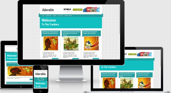 Adorable Responsive Blogger Template. Free Blogger templates. Blog templates. Template blogger, professional blogger templates free. blogspot themes, blog templates. Template blogger. blogspot templates 2013. template blogger 2013, templates para blogger, soccer blogger, blog templates blogger, blogger news templates. templates para blogspot. Templates free blogger blog templates. Download 1 column, 2 column. 2 columns, 3 column, 3 columns blog templates. Free Blogger templates, template blogger. 4 column templates Blog templates. Free Blogger templates free. Template blogger, blog templates. Download Ads ready, adapted from WordPress template blogger. blog templates Abstract, dark colors. Blog templates magazine, Elegant, grunge, fresh, web2.0 template blogger. Minimalist, rounded corners blog templates. Download templates Gallery, vintage, textured, vector,  Simple floral.  Free premium, clean, 3d templates.  Anime, animals download. Free Art book, cars, cartoons, city, computers. Free Download Culture desktop family fantasy fashion templates download blog templates. Food and drink, games, gadgets, geometric blog templates. Girls, home internet health love music movies kids blog templates. Blogger download blog templates Interior, nature, neutral. Free News online store online shopping online shopping store. Free Blogger templates free template blogger, blog templates. Free download People personal, personal pages template blogger. Software space science video unique business templates download template blogger. Education entertainment photography sport travel cars and motorsports. St valentine Christmas Halloween template blogger. Download Slideshow slider, tabs tapped widget ready template blogger. Email subscription widget ready social bookmark ready post thumbnails under construction custom navbar template blogger. Free download Seo ready. Free download Footer columns, 3 columns footer, 4columns footer. Download Login ready, login support template blogger. Drop down menu vertical drop down menu page navigation menu breadcrumb navigation menu. Free download Fixed width fluid width responsive html5 template blogger. Free download Blogger Black blue brown green gray, Orange pink red violet white yellow silver. Sidebar one sidebar 1 sidebar  2 sidebar 3 sidebar 1 right sidebar 1 left sidebar. Left sidebar, left and right sidebar no sidebar template blogger. Blogger seo Tips and Trick. Blogger Guide. Blogging tips and Tricks for bloggers. Seo for Blogger. Google blogger. Blog, blogspot. Google blogger. Blogspot trick and tips for blogger. Design blogger blogspot blog. responsive blogger templates free. free blogger templates.Blog templates. Adorable Responsive Blogger Template. Adorable Responsive Blogger Template. Adorable Responsive Blogger Template.