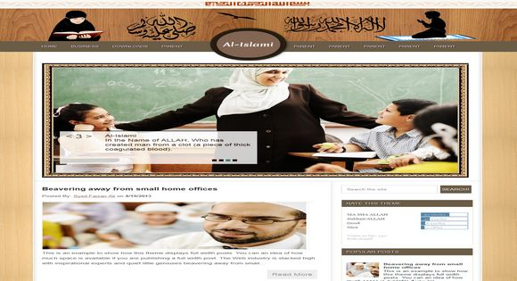 Al Islami Blogger Template. Free Blogger templates. Blog templates. Template blogger, professional blogger templates free. blogspot themes, blog templates. Template blogger. blogspot templates 2013. template blogger 2013, templates para blogger, soccer blogger, blog templates blogger, blogger news templates. templates para blogspot. Templates free blogger blog templates. Download 1 column, 2 column. 2 columns, 3 column, 3 columns blog templates. Free Blogger templates, template blogger. 4 column templates Blog templates. Free Blogger templates free. Template blogger, blog templates. Download Ads ready, adapted from WordPress template blogger. blog templates Abstract, dark colors. Blog templates magazine, Elegant, grunge, fresh, web2.0 template blogger. Minimalist, rounded corners blog templates. Download templates Gallery, vintage, textured, vector,  Simple floral.  Free premium, clean, 3d templates.  Anime, animals download. Free Art book, cars, cartoons, city, computers. Free Download Culture desktop family fantasy fashion templates download blog templates. Food and drink, games, gadgets, geometric blog templates. Girls, home internet health love music movies kids blog templates. Blogger download blog templates Interior, nature, neutral. Free News online store online shopping online shopping store. Free Blogger templates free template blogger, blog templates. Free download People personal, personal pages template blogger. Software space science video unique business templates download template blogger. Education entertainment photography sport travel cars and motorsports. St valentine Christmas Halloween template blogger. Download Slideshow slider, tabs tapped widget ready template blogger. Email subscription widget ready social bookmark ready post thumbnails under construction custom navbar template blogger. Free download Seo ready. Free download Footer columns, 3 columns footer, 4columns footer. Download Login ready, login support template blogger. Drop down men