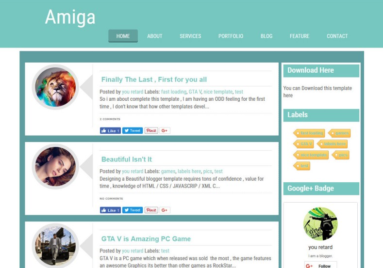 Amiga Responsive Blogger Template. Free Blogger templates. Blog templates. Template blogger, professional blogger templates free. blogspot themes, blog templates. Template blogger. blogspot templates 2013. template blogger 2013, templates para blogger, soccer blogger, blog templates blogger, blogger news templates. templates para blogspot. Templates free blogger blog templates. Download 1 column, 2 column. 2 columns, 3 column, 3 columns blog templates. Free Blogger templates, template blogger. 4 column templates Blog templates. Free Blogger templates free. Template blogger, blog templates. Download Ads ready, adapted from WordPress template blogger. blog templates Abstract, dark colors. Blog templates magazine, Elegant, grunge, fresh, web2.0 template blogger. Minimalist, rounded corners blog templates. Download templates Gallery, vintage, textured, vector, Simple floral. Free premium, clean, 3d templates. Anime, animals download. Free Art book, cars, cartoons, city, computers. Free Download Culture desktop family fantasy fashion templates download blog templates. Food and drink, games, gadgets, geometric blog templates. Girls, home internet health love music movies kids blog templates. Blogger download blog templates Interior, nature, neutral. Free News online store online shopping online shopping store. Free Blogger templates free template blogger, blog templates. Free download People personal, personal pages template blogger. Software space science video unique business templates download template blogger. Education entertainment photography sport travel cars and motorsports. St valentine Christmas Halloween template blogger. Download Slideshow slider, tabs tapped widget ready template blogger. Email subscription widget ready social bookmark ready post thumbnails under construction custom navbar template blogger. Free download Seo ready. Free download Footer columns, 3 columns footer, 4columns footer. Download Login ready, login support template blogger. Drop down menu vertical drop down menu page navigation menu breadcrumb navigation menu. Free download Fixed width fluid width responsive html5 template blogger. Free download Blogger Black blue brown green gray, Orange pink red violet white yellow silver. Sidebar one sidebar 1 sidebar 2 sidebar 3 sidebar 1 right sidebar 1 left sidebar. Left sidebar, left and right sidebar no sidebar template blogger. Blogger seo Tips and Trick. Blogger Guide. Blogging tips and Tricks for bloggers. Seo for Blogger. Google blogger. Blog, blogspot. Google blogger. Blogspot trick and tips for blogger. Design blogger blogspot blog. responsive blogger templates free. free blogger templates. Blog templates. Amiga Responsive Blogger Template. Amiga Responsive Blogger Template. Amiga Responsive Blogger Template.