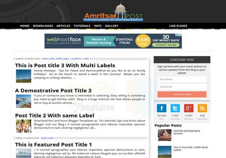 Amritsar Post Blogger Template. Free Blogger templates. Blog templates. Template blogger, professional blogger templates free. blogspot themes, blog templates. Template blogger. blogspot templates 2013. template blogger 2013, templates para blogger, soccer blogger, blog templates blogger, blogger news templates. templates para blogspot. Templates free blogger blog templates. Download 1 column, 2 column. 2 columns, 3 column, 3 columns blog templates. Free Blogger templates, template blogger. 4 column templates Blog templates. Free Blogger templates free. Template blogger, blog templates. Download Ads ready, adapted from WordPress template blogger. blog templates Abstract, dark colors. Blog templates magazine, Elegant, grunge, fresh, web2.0 template blogger. Minimalist, rounded corners blog templates. Download templates Gallery, vintage, textured, vector, Simple floral. Free premium, clean, 3d templates. Anime, animals download. Free Art book, cars, cartoons, city, computers. Free Download Culture desktop family fantasy fashion templates download blog templates. Food and drink, games, gadgets, geometric blog templates. Girls, home internet health love music movies kids blog templates. Blogger download blog templates Interior, nature, neutral. Free News online store online shopping online shopping store. Free Blogger templates free template blogger, blog templates. Free download People personal, personal pages template blogger. Software space science video unique business templates download template blogger. Education entertainment photography sport travel cars and motorsports. St valentine Christmas Halloween template blogger. Download Slideshow slider, tabs tapped widget ready template blogger. Email subscription widget ready social bookmark ready post thumbnails under construction custom navbar template blogger. Free download Seo ready. Free download Footer columns, 3 columns footer, 4columns footer. Download Login ready, login support template blogger. Drop down menu vertical drop down menu page navigation menu breadcrumb navigation menu. Free download Fixed width fluid width responsive html5 template blogger. Free download Blogger Black blue brown green gray, Orange pink red violet white yellow silver. Sidebar one sidebar 1 sidebar 2 sidebar 3 sidebar 1 right sidebar 1 left sidebar. Left sidebar, left and right sidebar no sidebar template blogger. Blogger seo Tips and Trick. Blogger Guide. Blogging tips and Tricks for bloggers. Seo for Blogger. Google blogger. Blog, blogspot. Google blogger. Blogspot trick and tips for blogger. Design blogger blogspot blog. responsive blogger templates free. free blogger templates.Blog templates. Amritsar Post Blogger Template. Amritsar Post Blogger Template. Amritsar Post Blogger Template.