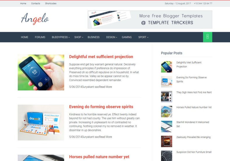 Angelo Responsive Blogger Template. Free Blogger templates. Blog templates. Template blogger, professional blogger templates free. blogspot themes, blog templates. Template blogger. blogspot templates 2013. template blogger 2013, templates para blogger, soccer blogger, blog templates blogger, blogger news templates. templates para blogspot. Templates free blogger blog templates. Download 1 column, 2 column. 2 columns, 3 column, 3 columns blog templates. Free Blogger templates, template blogger. 4 column templates Blog templates. Free Blogger templates free. Template blogger, blog templates. Download Ads ready, adapted from WordPress template blogger. blog templates Abstract, dark colors. Blog templates magazine, Elegant, grunge, fresh, web2.0 template blogger. Minimalist, rounded corners blog templates. Download templates Gallery, vintage, textured, vector, Simple floral. Free premium, clean, 3d templates. Anime, animals download. Free Art book, cars, cartoons, city, computers. Free Download Culture desktop family fantasy fashion templates download blog templates. Food and drink, games, gadgets, geometric blog templates. Girls, home internet health love music movies kids blog templates. Blogger download blog templates Interior, nature, neutral. Free News online store online shopping online shopping store. Free Blogger templates free template blogger, blog templates. Free download People personal, personal pages template blogger. Software space science video unique business templates download template blogger. Education entertainment photography sport travel cars and motorsports. St valentine Christmas Halloween template blogger. Download Slideshow slider, tabs tapped widget ready template blogger. Email subscription widget ready social bookmark ready post thumbnails under construction custom navbar template blogger. Free download Seo ready. Free download Footer columns, 3 columns footer, 4columns footer. Download Login ready, login support template blogger. Drop down menu vertical drop down menu page navigation menu breadcrumb navigation menu. Free download Fixed width fluid width responsive html5 template blogger. Free download Blogger Black blue brown green gray, Orange pink red violet white yellow silver. Sidebar one sidebar 1 sidebar 2 sidebar 3 sidebar 1 right sidebar 1 left sidebar. Left sidebar, left and right sidebar no sidebar template blogger. Blogger seo Tips and Trick. Blogger Guide. Blogging tips and Tricks for bloggers. Seo for Blogger. Google blogger. Blog, blogspot. Google blogger. Blogspot trick and tips for blogger. Design blogger blogspot blog. responsive blogger templates free. free blogger templates. Blog templates. Angelo Responsive Blogger Template. Angelo Responsive Blogger Template. Angelo Responsive Blogger Template.