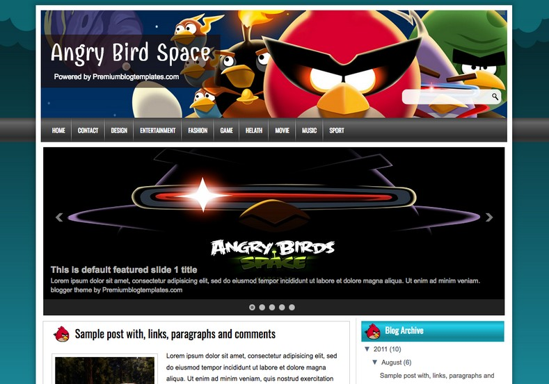 Angry Bird Space Blogger Template. Free Blogger templates. Blog templates. Template blogger, professional blogger templates free. blogspot themes, blog templates. Template blogger. blogspot templates 2013. template blogger 2013, templates para blogger, soccer blogger, blog templates blogger, blogger news templates. templates para blogspot. Templates free blogger blog templates. Download 1 column, 2 column. 2 columns, 3 column, 3 columns blog templates. Free Blogger templates, template blogger. 4 column templates Blog templates. Free Blogger templates free. Template blogger, blog templates. Download Ads ready, adapted from WordPress template blogger. blog templates Abstract, dark colors. Blog templates magazine, Elegant, grunge, fresh, web2.0 template blogger. Minimalist, rounded corners blog templates. Download templates Gallery, vintage, textured, vector, Simple floral. Free premium, clean, 3d templates. Anime, animals download. Free Art book, cars, cartoons, city, computers. Free Download Culture desktop family fantasy fashion templates download blog templates. Food and drink, games, gadgets, geometric blog templates. Girls, home internet health love music movies kids blog templates. Blogger download blog templates Interior, nature, neutral. Free News online store online shopping online shopping store. Free Blogger templates free template blogger, blog templates. Free download People personal, personal pages template blogger. Software space science video unique business templates download template blogger. Education entertainment photography sport travel cars and motorsports. St valentine Christmas Halloween template blogger. Download Slideshow slider, tabs tapped widget ready template blogger. Email subscription widget ready social bookmark ready post thumbnails under construction custom navbar template blogger. Free download Seo ready. Free download Footer columns, 3 columns footer, 4columns footer. Download Login ready, login support template blogger. Drop down