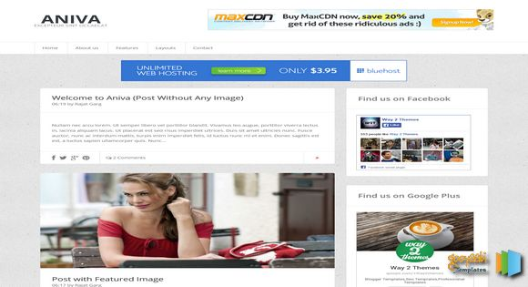 Aniva Responsive Blogger Template. Free Blogger templates. Blog templates. Template blogger, professional blogger templates free. blogspot themes, blog templates. Template blogger. blogspot templates 2013. template blogger 2013, templates para blogger, soccer blogger, blog templates blogger, blogger news templates. templates para blogspot. Templates free blogger blog templates. Download 1 column, 2 column. 2 columns, 3 column, 3 columns blog templates. Free Blogger templates, template blogger. 4 column templates Blog templates. Free Blogger templates free. Template blogger, blog templates. Download Ads ready, adapted from WordPress template blogger. blog templates Abstract, dark colors. Blog templates magazine, Elegant, grunge, fresh, web2.0 template blogger. Minimalist, rounded corners blog templates. Download templates Gallery, vintage, textured, vector,  Simple floral.  Free premium, clean, 3d templates.  Anime, animals download. Free Art book, cars, cartoons, city, computers. Free Download Culture desktop family fantasy fashion templates download blog templates. Food and drink, games, gadgets, geometric blog templates. Girls, home internet health love music movies kids blog templates. Blogger download blog templates Interior, nature, neutral. Free News online store online shopping online shopping store. Free Blogger templates free template blogger, blog templates. Free download People personal, personal pages template blogger. Software space science video unique business templates download template blogger. Education entertainment photography sport travel cars and motorsports. St valentine Christmas Halloween template blogger. Download Slideshow slider, tabs tapped widget ready template blogger. Email subscription widget ready social bookmark ready post thumbnails under construction custom navbar template blogger. Free download Seo ready. Free download Footer columns, 3 columns footer, 4columns footer. Download Login ready, login support template blogger. Drop down menu vertical drop down menu page navigation menu breadcrumb navigation menu. Free download Fixed width fluid width responsive html5 template blogger. Free download Blogger Black blue brown green gray, Orange pink red violet white yellow silver. Sidebar one sidebar 1 sidebar  2 sidebar 3 sidebar 1 right sidebar 1 left sidebar. Left sidebar, left and right sidebar no sidebar template blogger. Blogger seo Tips and Trick. Blogger Guide. Blogging tips and Tricks for bloggers. Seo for Blogger. Google blogger. Blog, blogspot. Google blogger. Blogspot trick and tips for blogger. Design blogger blogspot blog. responsive blogger templates free. free blogger templates.Blog templates. Aniva Responsive Blogger Template. Aniva Responsive Blogger Template. Aniva Responsive Blogger Template.