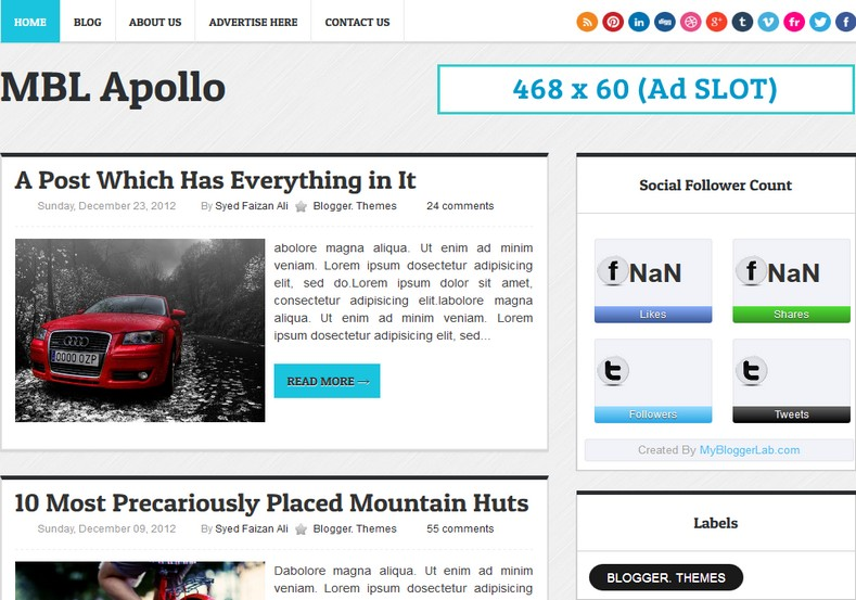 Apollo Blogger Template. Free Blogger templates. Blog templates. Template blogger, professional blogger templates free. blogspot themes, blog templates. Template blogger. blogspot templates 2013. template blogger 2013, templates para blogger, soccer blogger, blog templates blogger, blogger news templates. templates para blogspot. Templates free blogger blog templates. Download 1 column, 2 column. 2 columns, 3 column, 3 columns blog templates. Free Blogger templates, template blogger. 4 column templates Blog templates. Free Blogger templates free. Template blogger, blog templates. Download Ads ready, adapted from WordPress template blogger. blog templates Abstract, dark colors. Blog templates magazine, Elegant, grunge, fresh, web2.0 template blogger. Minimalist, rounded corners blog templates. Download templates Gallery, vintage, textured, vector, Simple floral. Free premium, clean, 3d templates. Anime, animals download. Free Art book, cars, cartoons, city, computers. Free Download Culture desktop family fantasy fashion templates download blog templates. Food and drink, games, gadgets, geometric blog templates. Girls, home internet health love music movies kids blog templates. Blogger download blog templates Interior, nature, neutral. Free News online store online shopping online shopping store. Free Blogger templates free template blogger, blog templates. Free download People personal, personal pages template blogger. Software space science video unique business templates download template blogger. Education entertainment photography sport travel cars and motorsports. St valentine Christmas Halloween template blogger. Download Slideshow slider, tabs tapped widget ready template blogger. Email subscription widget ready social bookmark ready post thumbnails under construction custom navbar template blogger. Free download Seo ready. Free download Footer columns, 3 columns footer, 4columns footer. Download Login ready, login support template blogger. Drop down menu vertical drop down menu page navigation menu breadcrumb navigation menu. Free download Fixed width fluid width responsive html5 template blogger. Free download Blogger Black blue brown green gray, Orange pink red violet white yellow silver. Sidebar one sidebar 1 sidebar 2 sidebar 3 sidebar 1 right sidebar 1 left sidebar. Left sidebar, left and right sidebar no sidebar template blogger. Blogger seo Tips and Trick. Blogger Guide. Blogging tips and Tricks for bloggers. Seo for Blogger. Google blogger. Blog, blogspot. Google blogger. Blogspot trick and tips for blogger. Design blogger blogspot blog. responsive blogger templates free. free blogger templates.Blog templates. Apollo Blogger Template. Apollo Blogger Template. Apollo Blogger Template.