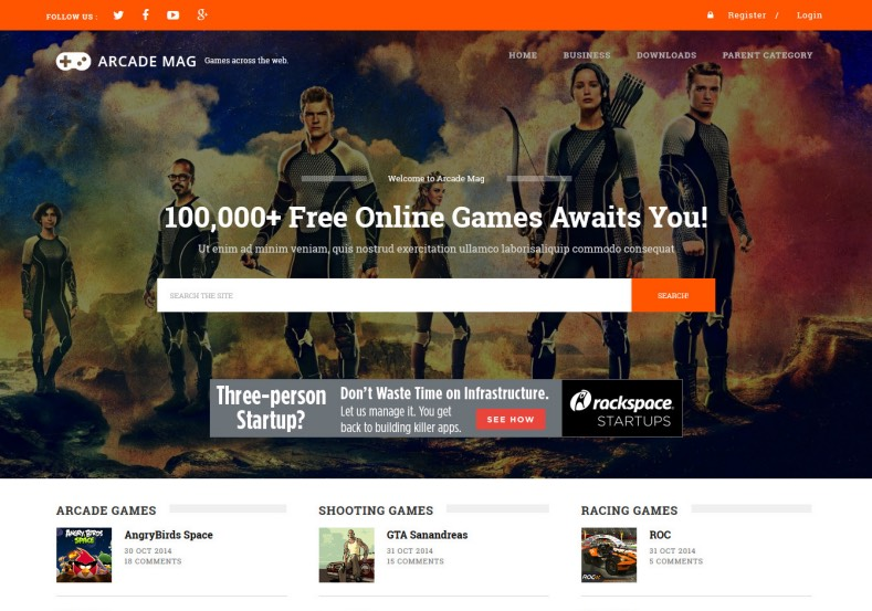 Arcade Blogger Template. Free Blogger templates. Blog templates. Template blogger, professional blogger templates free. blogspot themes, blog templates. Template blogger. blogspot templates 2013. template blogger 2013, templates para blogger, soccer blogger, blog templates blogger, blogger news templates. templates para blogspot. Templates free blogger blog templates. Download 1 column, 2 column. 2 columns, 3 column, 3 columns blog templates. Free Blogger templates, template blogger. 4 column templates Blog templates. Free Blogger templates free. Template blogger, blog templates. Download Ads ready, adapted from WordPress template blogger. blog templates Abstract, dark colors. Blog templates magazine, Elegant, grunge, fresh, web2.0 template blogger. Minimalist, rounded corners blog templates. Download templates Gallery, vintage, textured, vector,  Simple floral.  Free premium, clean, 3d templates.  Anime, animals download. Free Art book, cars, cartoons, city, computers. Free Download Culture desktop family fantasy fashion templates download blog templates. Food and drink, games, gadgets, geometric blog templates. Girls, home internet health love music movies kids blog templates. Blogger download blog templates Interior, nature, neutral. Free News online store online shopping online shopping store. Free Blogger templates free template blogger, blog templates. Free download People personal, personal pages template blogger. Software space science video unique business templates download template blogger. Education entertainment photography sport travel cars and motorsports. St valentine Christmas Halloween template blogger. Download Slideshow slider, tabs tapped widget ready template blogger. Email subscription widget ready social bookmark ready post thumbnails under construction custom navbar template blogger. Free download Seo ready. Free download Footer columns, 3 columns footer, 4columns footer. Download Login ready, login support template blogger. Drop down menu vertical drop down menu page navigation menu breadcrumb navigation menu. Free download Fixed width fluid width responsive html5 template blogger. Free download Blogger Black blue brown green gray, Orange pink red violet white yellow silver. Sidebar one sidebar 1 sidebar  2 sidebar 3 sidebar 1 right sidebar 1 left sidebar. Left sidebar, left and right sidebar no sidebar template blogger. Blogger seo Tips and Trick. Blogger Guide. Blogging tips and Tricks for bloggers. Seo for Blogger. Google blogger. Blog, blogspot. Google blogger. Blogspot trick and tips for blogger. Design blogger blogspot blog. responsive blogger templates free. free blogger templates. Blog templates. Arcade Blogger Template. Arcade Blogger Template. Arcade Blogger Template.