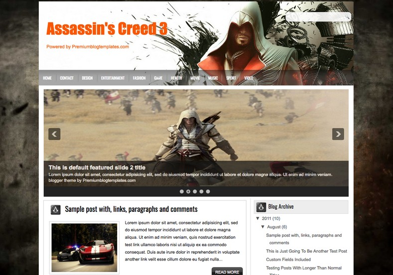 Assassin's Creed 3 Blogger Template. Free Blogger templates. Blog templates. Template blogger, professional blogger templates free. blogspot themes, blog templates. Template blogger. blogspot templates 2013. template blogger 2013, templates para blogger, soccer blogger, blog templates blogger, blogger news templates. templates para blogspot. Templates free blogger blog templates. Download 1 column, 2 column. 2 columns, 3 column, 3 columns blog templates. Free Blogger templates, template blogger. 4 column templates Blog templates. Free Blogger templates free. Template blogger, blog templates. Download Ads ready, adapted from WordPress template blogger. blog templates Abstract, dark colors. Blog templates magazine, Elegant, grunge, fresh, web2.0 template blogger. Minimalist, rounded corners blog templates. Download templates Gallery, vintage, textured, vector, Simple floral. Free premium, clean, 3d templates. Anime, animals download. Free Art book, cars, cartoons, city, computers. Free Download Culture desktop family fantasy fashion templates download blog templates. Food and drink, games, gadgets, geometric blog templates. Girls, home internet health love music movies kids blog templates. Blogger download blog templates Interior, nature, neutral. Free News online store online shopping online shopping store. Free Blogger templates free template blogger, blog templates. Free download People personal, personal pages template blogger. Software space science video unique business templates download template blogger. Education entertainment photography sport travel cars and motorsports. St valentine Christmas Halloween template blogger. Download Slideshow slider, tabs tapped widget ready template blogger. Email subscription widget ready social bookmark ready post thumbnails under construction custom navbar template blogger. Free download Seo ready. Free download Footer columns, 3 columns footer, 4columns footer. Download Login ready, login support template blogger. Drop down menu vertical drop down menu page navigation menu breadcrumb navigation menu. Free download Fixed width fluid width responsive html5 template blogger. Free download Blogger Black blue brown green gray, Orange pink red violet white yellow silver. Sidebar one sidebar 1 sidebar 2 sidebar 3 sidebar 1 right sidebar 1 left sidebar. Left sidebar, left and right sidebar no sidebar template blogger. Blogger seo Tips and Trick. Blogger Guide. Blogging tips and Tricks for bloggers. Seo for Blogger. Google blogger. Blog, blogspot. Google blogger. Blogspot trick and tips for blogger. Design blogger blogspot blog. responsive blogger templates free. free blogger templates.Blog templates. Assassin's Creed 3 Blogger Template. Assassin's Creed 3 Blogger Template. Assassin's Creed 3 Blogger Template.