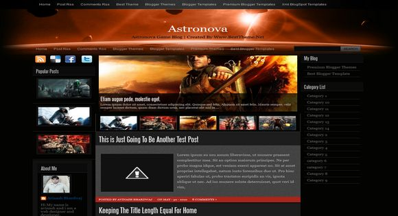 Astronova Blogger Template. Free Blogger templates. Blog templates. Template blogger, professional blogger templates free. blogspot themes, blog templates. Template blogger. blogspot templates 2013. template blogger 2013, templates para blogger, soccer blogger, blog templates blogger, blogger news templates. templates para blogspot. Templates free blogger blog templates. Download 1 column, 2 column. 2 columns, 3 column, 3 columns blog templates. Free Blogger templates, template blogger. 4 column templates Blog templates. Free Blogger templates free. Template blogger, blog templates. Download Ads ready, adapted from WordPress template blogger. blog templates Abstract, dark colors. Blog templates magazine, Elegant, grunge, fresh, web2.0 template blogger. Minimalist, rounded corners blog templates. Download templates Gallery, vintage, textured, vector,  Simple floral.  Free premium, clean, 3d templates.  Anime, animals download. Free Art book, cars, cartoons, city, computers. Free Download Culture desktop family fantasy fashion templates download blog templates. Food and drink, games, gadgets, geometric blog templates. Girls, home internet health love music movies kids blog templates. Blogger download blog templates Interior, nature, neutral. Free News online store online shopping online shopping store. Free Blogger templates free template blogger, blog templates. Free download People personal, personal pages template blogger. Software space science video unique business templates download template blogger. Education entertainment photography sport travel cars and motorsports. St valentine Christmas Halloween template blogger. Download Slideshow slider, tabs tapped widget ready template blogger. Email subscription widget ready social bookmark ready post thumbnails under construction custom navbar template blogger. Free download Seo ready. Free download Footer columns, 3 columns footer, 4columns footer. Download Login ready, login support template blogger. Drop down menu vertical drop down menu page navigation menu breadcrumb navigation menu. Free download Fixed width fluid width responsive html5 template blogger. Free download Blogger Black blue brown green gray, Orange pink red violet white yellow silver. Sidebar one sidebar 1 sidebar  2 sidebar 3 sidebar 1 right sidebar 1 left sidebar. Left sidebar, left and right sidebar no sidebar template blogger. Blogger seo Tips and Trick. Blogger Guide. Blogging tips and Tricks for bloggers. Seo for Blogger. Google blogger. Blog, blogspot. Google blogger. Blogspot trick and tips for blogger. Design blogger blogspot blog. responsive blogger templates free. free blogger templates.Blog templates. Astronova Blogger Template. Astronova Blogger Template. Astronova Blogger Template. Astronova Blogger Template.