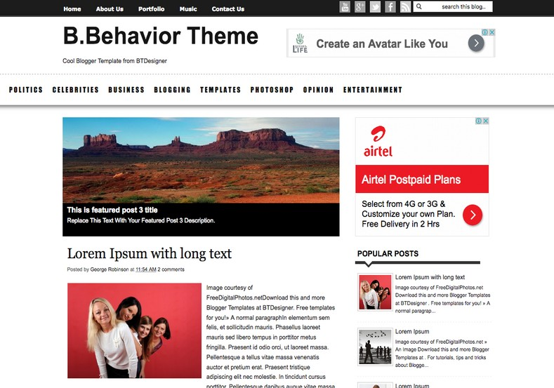 B.Behavior blogger template. Free Blogger templates. Blog templates. Template blogger, professional blogger templates free. blogspot themes, blog templates. Template blogger. blogspot templates 2013. template blogger 2013, templates para blogger, soccer blogger, blog templates blogger, blogger news templates. templates para blogspot. Templates free blogger blog templates. Download 1 column, 2 column. 2 columns, 3 column, 3 columns blog templates. Free Blogger templates, template blogger. 4 column templates Blog templates. Free Blogger templates free. Template blogger, blog templates. Download Ads ready, adapted from WordPress template blogger. blog templates Abstract, dark colors. Blog templates magazine, Elegant, grunge, fresh, web2.0 template blogger. Minimalist, rounded corners blog templates. Download templates Gallery, vintage, textured, vector, Simple floral. Free premium, clean, 3d templates. Anime, animals download. Free Art book, cars, cartoons, city, computers. Free Download Culture desktop family fantasy fashion templates download blog templates. Food and drink, games, gadgets, geometric blog templates. Girls, home internet health love music movies kids blog templates. Blogger download blog templates Interior, nature, neutral. Free News online store online shopping online shopping store. Free Blogger templates free template blogger, blog templates. Free download People personal, personal pages template blogger. Software space science video unique business templates download template blogger. Education entertainment photography sport travel cars and motorsports. St valentine Christmas Halloween template blogger. Download Slideshow slider, tabs tapped widget ready template blogger. Email subscription widget ready social bookmark ready post thumbnails under construction custom navbar template blogger. Free download Seo ready. Free download Footer columns, 3 columns footer, 4columns footer. Download Login ready, login support template blogger. Drop down menu vertical drop down menu page navigation menu breadcrumb navigation menu. Free download Fixed width fluid width responsive html5 template blogger. Free download Blogger Black blue brown green gray, Orange pink red violet white yellow silver. Sidebar one sidebar 1 sidebar 2 sidebar 3 sidebar 1 right sidebar 1 left sidebar. Left sidebar, left and right sidebar no sidebar template blogger. Blogger seo Tips and Trick. Blogger Guide. Blogging tips and Tricks for bloggers. Seo for Blogger. Google blogger. Blog, blogspot. Google blogger. Blogspot trick and tips for blogger. Design blogger blogspot blog. responsive blogger templates free. free blogger templates.Blog templates. B.Behavior blogger template. B.Behavior blogger template. B.Behavior blogger template.