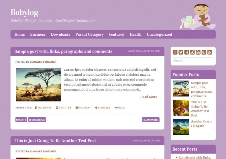 Babylog Blogger Template. Free Blogger templates. Blog templates. Template blogger, professional blogger templates free. blogspot themes, blog templates. Template blogger. blogspot templates 2013. template blogger 2013, templates para blogger, soccer blogger, blog templates blogger, blogger news templates. templates para blogspot. Templates free blogger blog templates. Download 1 column, 2 column. 2 columns, 3 column, 3 columns blog templates. Free Blogger templates, template blogger. 4 column templates Blog templates. Free Blogger templates free. Template blogger, blog templates. Download Ads ready, adapted from WordPress template blogger. blog templates Abstract, dark colors. Blog templates magazine, Elegant, grunge, fresh, web2.0 template blogger. Minimalist, rounded corners blog templates. Download templates Gallery, vintage, textured, vector,  Simple floral.  Free premium, clean, 3d templates.  Anime, animals download. Free Art book, cars, cartoons, city, computers. Free Download Culture desktop family fantasy fashion templates download blog templates. Food and drink, games, gadgets, geometric blog templates. Girls, home internet health love music movies kids blog templates. Blogger download blog templates Interior, nature, neutral. Free News online store online shopping online shopping store. Free Blogger templates free template blogger, blog templates. Free download People personal, personal pages template blogger. Software space science video unique business templates download template blogger. Education entertainment photography sport travel cars and motorsports. St valentine Christmas Halloween template blogger. Download Slideshow slider, tabs tapped widget ready template blogger. Email subscription widget ready social bookmark ready post thumbnails under construction custom navbar template blogger. Free download Seo ready. Free download Footer columns, 3 columns footer, 4columns footer. Download Login ready, login support template blogger. Drop down menu vertical drop down menu page navigation menu breadcrumb navigation menu. Free download Fixed width fluid width responsive html5 template blogger. Free download Blogger Black blue brown green gray, Orange pink red violet white yellow silver. Sidebar one sidebar 1 sidebar  2 sidebar 3 sidebar 1 right sidebar 1 left sidebar. Left sidebar, left and right sidebar no sidebar template blogger. Blogger seo Tips and Trick. Blogger Guide. Blogging tips and Tricks for bloggers. Seo for Blogger. Google blogger. Blog, blogspot. Google blogger. Blogspot trick and tips for blogger. Design blogger blogspot blog. responsive blogger templates free. free blogger templates. Blog templates. Babylog Blogger Template. Babylog Blogger Template. Babylog Blogger Template.
