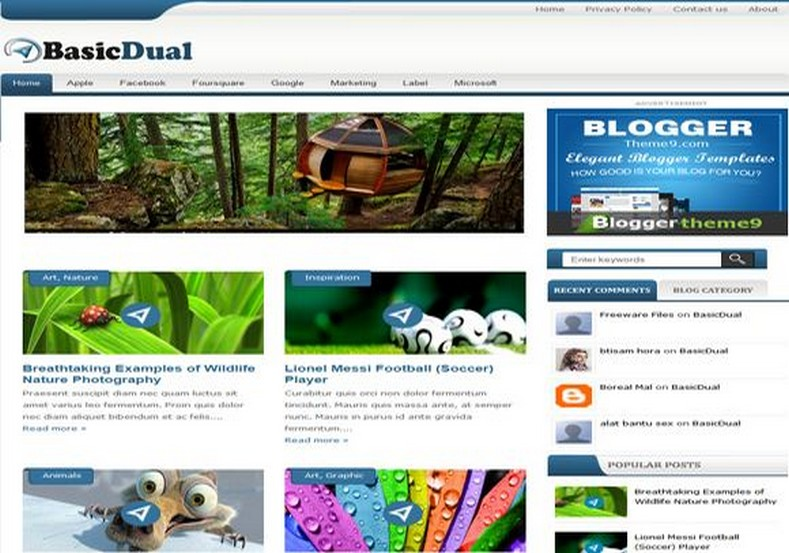 BasicDual Blogger Template. Free Blogger templates. Blog templates. Template blogger, professional blogger templates free. blogspot themes, blog templates. Template blogger. blogspot templates 2013. template blogger 2013, templates para blogger, soccer blogger, blog templates blogger, blogger news templates. templates para blogspot. Templates free blogger blog templates. Download 1 column, 2 column. 2 columns, 3 column, 3 columns blog templates. Free Blogger templates, template blogger. 4 column templates Blog templates. Free Blogger templates free. Template blogger, blog templates. Download Ads ready, adapted from WordPress template blogger. blog templates Abstract, dark colors. Blog templates magazine, Elegant, grunge, fresh, web2.0 template blogger. Minimalist, rounded corners blog templates. Download templates Gallery, vintage, textured, vector, Simple floral. Free premium, clean, 3d templates. Anime, animals download. Free Art book, cars, cartoons, city, computers. Free Download Culture desktop family fantasy fashion templates download blog templates. Food and drink, games, gadgets, geometric blog templates. Girls, home internet health love music movies kids blog templates. Blogger download blog templates Interior, nature, neutral. Free News online store online shopping online shopping store. Free Blogger templates free template blogger, blog templates. Free download People personal, personal pages template blogger. Software space science video unique business templates download template blogger. Education entertainment photography sport travel cars and motorsports. St valentine Christmas Halloween template blogger. Download Slideshow slider, tabs tapped widget ready template blogger. Email subscription widget ready social bookmark ready post thumbnails under construction custom navbar template blogger. Free download Seo ready. Free download Footer columns, 3 columns footer, 4columns footer. Download Login ready, login support template blogger. Drop down menu vertical drop down menu page navigation menu breadcrumb navigation menu. Free download Fixed width fluid width responsive html5 template blogger. Free download Blogger Black blue brown green gray, Orange pink red violet white yellow silver. Sidebar one sidebar 1 sidebar 2 sidebar 3 sidebar 1 right sidebar 1 left sidebar. Left sidebar, left and right sidebar no sidebar template blogger. Blogger seo Tips and Trick. Blogger Guide. Blogging tips and Tricks for bloggers. Seo for Blogger. Google blogger. Blog, blogspot. Google blogger. Blogspot trick and tips for blogger. Design blogger blogspot blog. responsive blogger templates free. free blogger templates.Blog templates. BasicDual Blogger Template. BasicDual Blogger Template. BasicDual Blogger Template. BasicDual Blogger Template.