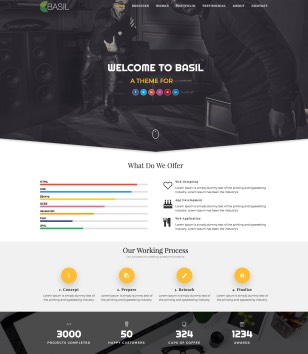 cv blogger template - Isken kaptanband co