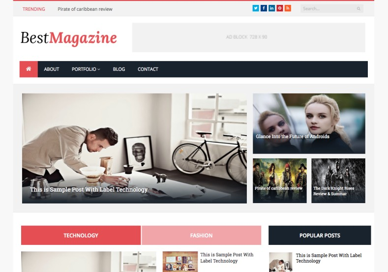 Best Magazine Responsive Blogger Template. Free Blogger templates. Blog templates. Template blogger, professional blogger templates free. blogspot themes, blog templates. Template blogger. blogspot templates 2013. template blogger 2013, templates para blogger, soccer blogger, blog templates blogger, blogger news templates. templates para blogspot. Templates free blogger blog templates. Download 1 column, 2 column. 2 columns, 3 column, 3 columns blog templates. Free Blogger templates, template blogger. 4 column templates Blog templates. Free Blogger templates free. Template blogger, blog templates. Download Ads ready, adapted from WordPress template blogger. blog templates Abstract, dark colors. Blog templates magazine, Elegant, grunge, fresh, web2.0 template blogger. Minimalist, rounded corners blog templates. Download templates Gallery, vintage, textured, vector, Simple floral. Free premium, clean, 3d templates. Anime, animals download. Free Art book, cars, cartoons, city, computers. Free Download Culture desktop family fantasy fashion templates download blog templates. Food and drink, games, gadgets, geometric blog templates. Girls, home internet health love music movies kids blog templates. Blogger download blog templates Interior, nature, neutral. Free News online store online shopping online shopping store. Free Blogger templates free template blogger, blog templates. Free download People personal, personal pages template blogger. Software space science video unique business templates download template blogger. Education entertainment photography sport travel cars and motorsports. St valentine Christmas Halloween template blogger. Download Slideshow slider, tabs tapped widget ready template blogger. Email subscription widget ready social bookmark ready post thumbnails under construction custom navbar template blogger. Free download Seo ready. Free download Footer columns, 3 columns footer, 4columns footer. Download Login ready, login support template blogger. Drop down menu vertical drop down menu page navigation menu breadcrumb navigation menu. Free download Fixed width fluid width responsive html5 template blogger. Free download Blogger Black blue brown green gray, Orange pink red violet white yellow silver. Sidebar one sidebar 1 sidebar 2 sidebar 3 sidebar 1 right sidebar 1 left sidebar. Left sidebar, left and right sidebar no sidebar template blogger. Blogger seo Tips and Trick. Blogger Guide. Blogging tips and Tricks for bloggers. Seo for Blogger. Google blogger. Blog, blogspot. Google blogger. Blogspot trick and tips for blogger. Design blogger blogspot blog. responsive blogger templates free. free blogger templates. Blog templates. Best Magazine Responsive Blogger Template. Best Magazine Responsive Blogger Template. Best Magazine Responsive Blogger Template.