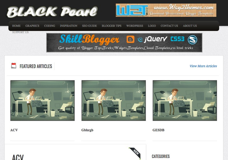 Black Pearl Blogger Template. Free Blogger templates. Blog templates. Template blogger, professional blogger templates free. blogspot themes, blog templates. Template blogger. blogspot templates 2013. template blogger 2013, templates para blogger, soccer blogger, blog templates blogger, blogger news templates. templates para blogspot. Templates free blogger blog templates. Download 1 column, 2 column. 2 columns, 3 column, 3 columns blog templates. Free Blogger templates, template blogger. 4 column templates Blog templates. Free Blogger templates free. Template blogger, blog templates. Download Ads ready, adapted from WordPress template blogger. blog templates Abstract, dark colors. Blog templates magazine, Elegant, grunge, fresh, web2.0 template blogger. Minimalist, rounded corners blog templates. Download templates Gallery, vintage, textured, vector, Simple floral. Free premium, clean, 3d templates. Anime, animals download. Free Art book, cars, cartoons, city, computers. Free Download Culture desktop family fantasy fashion templates download blog templates. Food and drink, games, gadgets, geometric blog templates. Girls, home internet health love music movies kids blog templates. Blogger download blog templates Interior, nature, neutral. Free News online store online shopping online shopping store. Free Blogger templates free template blogger, blog templates. Free download People personal, personal pages template blogger. Software space science video unique business templates download template blogger. Education entertainment photography sport travel cars and motorsports. St valentine Christmas Halloween template blogger. Download Slideshow slider, tabs tapped widget ready template blogger. Email subscription widget ready social bookmark ready post thumbnails under construction custom navbar template blogger. Free download Seo ready. Free download Footer columns, 3 columns footer, 4columns footer. Download Login ready, login support template blogger. Drop down menu vertical drop down menu page navigation menu breadcrumb navigation menu. Free download Fixed width fluid width responsive html5 template blogger. Free download Blogger Black blue brown green gray, Orange pink red violet white yellow silver. Sidebar one sidebar 1 sidebar 2 sidebar 3 sidebar 1 right sidebar 1 left sidebar. Left sidebar, left and right sidebar no sidebar template blogger. Blogger seo Tips and Trick. Blogger Guide. Blogging tips and Tricks for bloggers. Seo for Blogger. Google blogger. Blog, blogspot. Google blogger. Blogspot trick and tips for blogger. Design blogger blogspot blog. responsive blogger templates free. free blogger templates.Blog templates. Black Pearl Blogger Template. Black Pearl Blogger Template. Black Pearl Blogger Template. Black Pearl Blogger Template.