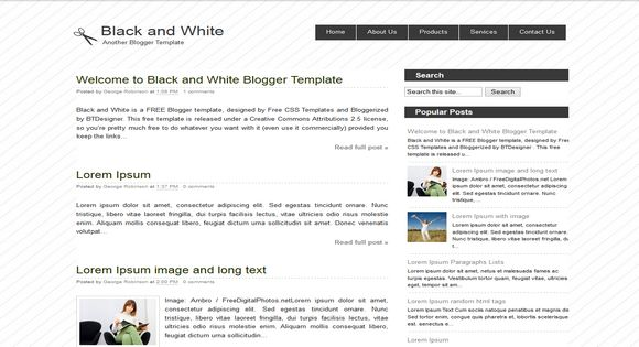 Black and White blogger template. Free Blogger templates. Blog templates. Template blogger, professional blogger templates free. blogspot themes, blog templates. Template blogger. blogspot templates 2013. template blogger 2013, templates para blogger, soccer blogger, blog templates blogger, blogger news templates. templates para blogspot. Templates free blogger blog templates. Download 1 column, 2 column. 2 columns, 3 column, 3 columns blog templates. Free Blogger templates, template blogger. 4 column templates Blog templates. Free Blogger templates free. Template blogger, blog templates. Download Ads ready, adapted from WordPress template blogger. blog templates Abstract, dark colors. Blog templates magazine, Elegant, grunge, fresh, web2.0 template blogger. Minimalist, rounded corners blog templates. Download templates Gallery, vintage, textured, vector,  Simple floral.  Free premium, clean, 3d templates.  Anime, animals download. Free Art book, cars, cartoons, city, computers. Free Download Culture desktop family fantasy fashion templates download blog templates. Food and drink, games, gadgets, geometric blog templates. Girls, home internet health love music movies kids blog templates. Blogger download blog templates Interior, nature, neutral. Free News online store online shopping online shopping store. Free Blogger templates free template blogger, blog templates. Free download People personal, personal pages template blogger. Software space science video unique business templates download template blogger. Education entertainment photography sport travel cars and motorsports. St valentine Christmas Halloween template blogger. Download Slideshow slider, tabs tapped widget ready template blogger. Email subscription widget ready social bookmark ready post thumbnails under construction custom navbar template blogger. Free download Seo ready. Free download Footer columns, 3 columns footer, 4columns footer. Download Login ready, login support template blogger. Drop do