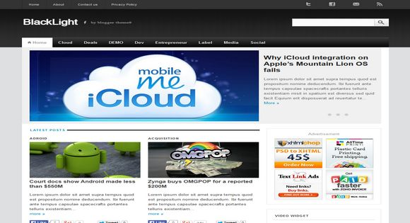 BlackLight Blogger Template. Free Blogger templates. Blog templates. Template blogger, professional blogger templates free. blogspot themes, blog templates. Template blogger. blogspot templates 2013. template blogger 2013, templates para blogger, soccer blogger, blog templates blogger, blogger news templates. templates para blogspot. Templates free blogger blog templates. Download 1 column, 2 column. 2 columns, 3 column, 3 columns blog templates. Free Blogger templates, template blogger. 4 column templates Blog templates. Free Blogger templates free. Template blogger, blog templates. Download Ads ready, adapted from WordPress template blogger. blog templates Abstract, dark colors. Blog templates magazine, Elegant, grunge, fresh, web2.0 template blogger. Minimalist, rounded corners blog templates. Download templates Gallery, vintage, textured, vector,  Simple floral.  Free premium, clean, 3d templates.  Anime, animals download. Free Art book, cars, cartoons, city, computers. Free Download Culture desktop family fantasy fashion templates download blog templates. Food and drink, games, gadgets, geometric blog templates. Girls, home internet health love music movies kids blog templates. Blogger download blog templates Interior, nature, neutral. Free News online store online shopping online shopping store. Free Blogger templates free template blogger, blog templates. Free download People personal, personal pages template blogger. Software space science video unique business templates download template blogger. Education entertainment photography sport travel cars and motorsports. St valentine Christmas Halloween template blogger. Download Slideshow slider, tabs tapped widget ready template blogger. Email subscription widget ready social bookmark ready post thumbnails under construction custom navbar template blogger. Free download Seo ready. Free download Footer columns, 3 columns footer, 4columns footer. Download Login ready, login support template blogger. Drop down menu vertical drop down menu page navigation menu breadcrumb navigation menu. Free download Fixed width fluid width responsive html5 template blogger. Free download Blogger Black blue brown green gray, Orange pink red violet white yellow silver. Sidebar one sidebar 1 sidebar  2 sidebar 3 sidebar 1 right sidebar 1 left sidebar. Left sidebar, left and right sidebar no sidebar template blogger. Blogger seo Tips and Trick. Blogger Guide. Blogging tips and Tricks for bloggers. Seo for Blogger. Google blogger. Blog, blogspot. Google blogger. Blogspot trick and tips for blogger. Design blogger blogspot blog. responsive blogger templates free. free blogger templates.Blog templates. BlackLight Blogger Template. BlackLight Blogger Template. BlackLight Blogger Template.