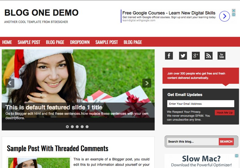 Blog One blogger template. Free Blogger templates. Blog templates. Template blogger, professional blogger templates free. blogspot themes, blog templates. Template blogger. blogspot templates 2013. template blogger 2013, templates para blogger, soccer blogger, blog templates blogger, blogger news templates. templates para blogspot. Templates free blogger blog templates. Download 1 column, 2 column. 2 columns, 3 column, 3 columns blog templates. Free Blogger templates, template blogger. 4 column templates Blog templates. Free Blogger templates free. Template blogger, blog templates. Download Ads ready, adapted from WordPress template blogger. blog templates Abstract, dark colors. Blog templates magazine, Elegant, grunge, fresh, web2.0 template blogger. Minimalist, rounded corners blog templates. Download templates Gallery, vintage, textured, vector, Simple floral. Free premium, clean, 3d templates. Anime, animals download. Free Art book, cars, cartoons, city, computers. Free Download Culture desktop family fantasy fashion templates download blog templates. Food and drink, games, gadgets, geometric blog templates. Girls, home internet health love music movies kids blog templates. Blogger download blog templates Interior, nature, neutral. Free News online store online shopping online shopping store. Free Blogger templates free template blogger, blog templates. Free download People personal, personal pages template blogger. Software space science video unique business templates download template blogger. Education entertainment photography sport travel cars and motorsports. St valentine Christmas Halloween template blogger. Download Slideshow slider, tabs tapped widget ready template blogger. Email subscription widget ready social bookmark ready post thumbnails under construction custom navbar template blogger. Free download Seo ready. Free download Footer columns, 3 columns footer, 4columns footer. Download Login ready, login support template blogger. Drop down menu vertical drop down menu page navigation menu breadcrumb navigation menu. Free download Fixed width fluid width responsive html5 template blogger. Free download Blogger Black blue brown green gray, Orange pink red violet white yellow silver. Sidebar one sidebar 1 sidebar 2 sidebar 3 sidebar 1 right sidebar 1 left sidebar. Left sidebar, left and right sidebar no sidebar template blogger. Blogger seo Tips and Trick. Blogger Guide. Blogging tips and Tricks for bloggers. Seo for Blogger. Google blogger. Blog, blogspot. Google blogger. Blogspot trick and tips for blogger. Design blogger blogspot blog. responsive blogger templates free. free blogger templates.Blog templates. Blog One blogger template. Blog One blogger template. Blog One blogger template.