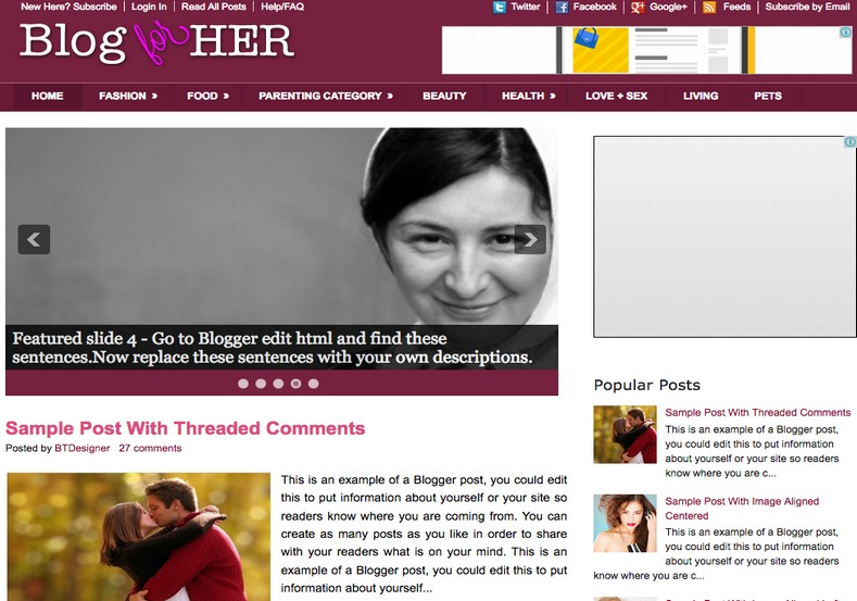 Blog for Her blogger template. Free Blogger templates. Blog templates. Template blogger, professional blogger templates free. blogspot themes, blog templates. Template blogger. blogspot templates 2013. template blogger 2013, templates para blogger, soccer blogger, blog templates blogger, blogger news templates. templates para blogspot. Templates free blogger blog templates. Download 1 column, 2 column. 2 columns, 3 column, 3 columns blog templates. Free Blogger templates, template blogger. 4 column templates Blog templates. Free Blogger templates free. Template blogger, blog templates. Download Ads ready, adapted from WordPress template blogger. blog templates Abstract, dark colors. Blog templates magazine, Elegant, grunge, fresh, web2.0 template blogger. Minimalist, rounded corners blog templates. Download templates Gallery, vintage, textured, vector, Simple floral. Free premium, clean, 3d templates. Anime, animals download. Free Art book, cars, cartoons, city, computers. Free Download Culture desktop family fantasy fashion templates download blog templates. Food and drink, games, gadgets, geometric blog templates. Girls, home internet health love music movies kids blog templates. Blogger download blog templates Interior, nature, neutral. Free News online store online shopping online shopping store. Free Blogger templates free template blogger, blog templates. Free download People personal, personal pages template blogger. Software space science video unique business templates download template blogger. Education entertainment photography sport travel cars and motorsports. St valentine Christmas Halloween template blogger. Download Slideshow slider, tabs tapped widget ready template blogger. Email subscription widget ready social bookmark ready post thumbnails under construction custom navbar template blogger. Free download Seo ready. Free download Footer columns, 3 columns footer, 4columns footer. Download Login ready, login support template blogger. Drop down menu vertical drop down menu page navigation menu breadcrumb navigation menu. Free download Fixed width fluid width responsive html5 template blogger. Free download Blogger Black blue brown green gray, Orange pink red violet white yellow silver. Sidebar one sidebar 1 sidebar 2 sidebar 3 sidebar 1 right sidebar 1 left sidebar. Left sidebar, left and right sidebar no sidebar template blogger. Blogger seo Tips and Trick. Blogger Guide. Blogging tips and Tricks for bloggers. Seo for Blogger. Google blogger. Blog, blogspot. Google blogger. Blogspot trick and tips for blogger. Design blogger blogspot blog. responsive blogger templates free. free blogger templates.Blog templates. Blog for Her blogger template. Blog for Her blogger template. Blog for Her blogger template.