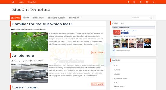 BlogZin Responsive Blogger Template. Free Blogger templates. Blog templates. Template blogger, professional blogger templates free. blogspot themes, blog templates. Template blogger. blogspot templates 2013. template blogger 2013, templates para blogger, soccer blogger, blog templates blogger, blogger news templates. templates para blogspot. Templates free blogger blog templates. Download 1 column, 2 column. 2 columns, 3 column, 3 columns blog templates. Free Blogger templates, template blogger. 4 column templates Blog templates. Free Blogger templates free. Template blogger, blog templates. Download Ads ready, adapted from wordpress template blogger. blog templates Abstract, dark colors. Blog templates magazine, Elegant, grunge, fresh, web2.0 template blogger. Minimalist, rounded corners blog templates. Download templates Gallery, vintage, textured, vector,  Simple floral.  Free premium, clean, 3d templates.  Anime, animals download. Free Art book, cars, cartoons, city, computers. Free Download Culture desktop family fantasy fashion templates download blog templates. Food and drink, games, gadgets, geometric blog templates. Girls, home internet health love music movies kids blog templates. Blogger download blog templates Interior, nature, neutral. Free News online store online shopping online shopping store. Free Blogger templates free template blogger, blog templates. Free download People personal, personal pages template blogger. Software space science video unique business templates download template blogger. Education entertainment photography sport travel cars and motorsports. St valentine Christmas Halloween template blogger. Download Slideshow slider, tabs tapped widget ready template blogger. Email subscription widget ready social bookmark ready post thumbnails under construction custom navbar template blogger. Free download Seo ready. Free download Footer columns, 3 columns footer, 4columns footer. Download Login ready, login support template blogger. Drop down menu vertical drop down menu page navigation menu breadcrumb navigation menu. Free download Fixed width fluid width responsive html5 template blogger. Free download Blogger Black blue brown green gray, Orange pink red violet white yellow silver. Sidebar one sidebar 1 sidebar  2 sidebar 3 sidebar 1 right sidebar 1 left sidebar. Left sidebar, left and right sidebar no sidebar template blogger. Blogger seo Tips and Trick. Blogger Guide. Blogging tips and Tricks for bloggers. Seo for Blogger. Google blogger. Blog, blogspot. Google blogger. Blogspot trick and tips for blogger. Design blogger blogspot blog. responsive blogger templates free. free blogger templates.Blog templates. BlogZin Responsive Blogger Template. BlogZin Responsive Blogger Template. BlogZin Responsive Blogger Template.