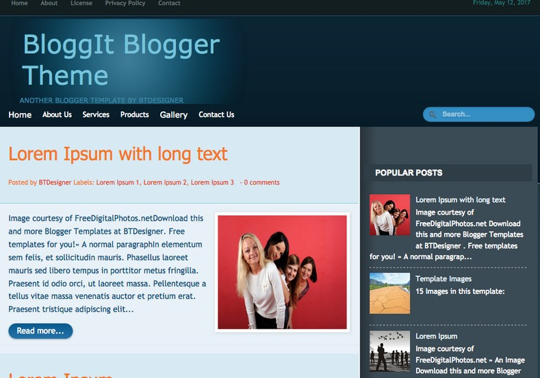 BloggIt blogger template. Free Blogger templates. Blog templates. Template blogger, professional blogger templates free. blogspot themes, blog templates. Template blogger. blogspot templates 2013. template blogger 2013, templates para blogger, soccer blogger, blog templates blogger, blogger news templates. templates para blogspot. Templates free blogger blog templates. Download 1 column, 2 column. 2 columns, 3 column, 3 columns blog templates. Free Blogger templates, template blogger. 4 column templates Blog templates. Free Blogger templates free. Template blogger, blog templates. Download Ads ready, adapted from WordPress template blogger. blog templates Abstract, dark colors. Blog templates magazine, Elegant, grunge, fresh, web2.0 template blogger. Minimalist, rounded corners blog templates. Download templates Gallery, vintage, textured, vector, Simple floral. Free premium, clean, 3d templates. Anime, animals download. Free Art book, cars, cartoons, city, computers. Free Download Culture desktop family fantasy fashion templates download blog templates. Food and drink, games, gadgets, geometric blog templates. Girls, home internet health love music movies kids blog templates. Blogger download blog templates Interior, nature, neutral. Free News online store online shopping online shopping store. Free Blogger templates free template blogger, blog templates. Free download People personal, personal pages template blogger. Software space science video unique business templates download template blogger. Education entertainment photography sport travel cars and motorsports. St valentine Christmas Halloween template blogger. Download Slideshow slider, tabs tapped widget ready template blogger. Email subscription widget ready social bookmark ready post thumbnails under construction custom navbar template blogger. Free download Seo ready. Free download Footer columns, 3 columns footer, 4columns footer. Download Login ready, login support template blogger. Drop down menu vertical drop down menu page navigation menu breadcrumb navigation menu. Free download Fixed width fluid width responsive html5 template blogger. Free download Blogger Black blue brown green gray, Orange pink red violet white yellow silver. Sidebar one sidebar 1 sidebar 2 sidebar 3 sidebar 1 right sidebar 1 left sidebar. Left sidebar, left and right sidebar no sidebar template blogger. Blogger seo Tips and Trick. Blogger Guide. Blogging tips and Tricks for bloggers. Seo for Blogger. Google blogger. Blog, blogspot. Google blogger. Blogspot trick and tips for blogger. Design blogger blogspot blog. responsive blogger templates free. free blogger templates.Blog templates. BloggIt blogger template. BloggIt blogger template. BloggIt blogger template.