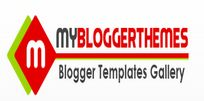 Blogger Templates Gallery 2014