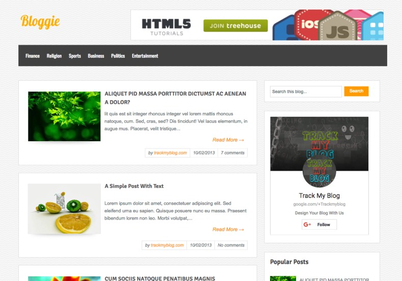 Bloggie Blogger Template. Free Blogger templates. Blog templates. Template blogger, professional blogger templates free. blogspot themes, blog templates. Template blogger. blogspot templates 2013. template blogger 2013, templates para blogger, soccer blogger, blog templates blogger, blogger news templates. templates para blogspot. Templates free blogger blog templates. Download 1 column, 2 column. 2 columns, 3 column, 3 columns blog templates. Free Blogger templates, template blogger. 4 column templates Blog templates. Free Blogger templates free. Template blogger, blog templates. Download Ads ready, adapted from WordPress template blogger. blog templates Abstract, dark colors. Blog templates magazine, Elegant, grunge, fresh, web2.0 template blogger. Minimalist, rounded corners blog templates. Download templates Gallery, vintage, textured, vector, Simple floral. Free premium, clean, 3d templates. Anime, animals download. Free Art book, cars, cartoons, city, computers. Free Download Culture desktop family fantasy fashion templates download blog templates. Food and drink, games, gadgets, geometric blog templates. Girls, home internet health love music movies kids blog templates. Blogger download blog templates Interior, nature, neutral. Free News online store online shopping online shopping store. Free Blogger templates free template blogger, blog templates. Free download People personal, personal pages template blogger. Software space science video unique business templates download template blogger. Education entertainment photography sport travel cars and motorsports. St valentine Christmas Halloween template blogger. Download Slideshow slider, tabs tapped widget ready template blogger. Email subscription widget ready social bookmark ready post thumbnails under construction custom navbar template blogger. Free download Seo ready. Free download Footer columns, 3 columns footer, 4columns footer. Download Login ready, login support template blogger. Drop down menu vertical drop down menu page navigation menu breadcrumb navigation menu. Free download Fixed width fluid width responsive html5 template blogger. Free download Blogger Black blue brown green gray, Orange pink red violet white yellow silver. Sidebar one sidebar 1 sidebar 2 sidebar 3 sidebar 1 right sidebar 1 left sidebar. Left sidebar, left and right sidebar no sidebar template blogger. Blogger seo Tips and Trick. Blogger Guide. Blogging tips and Tricks for bloggers. Seo for Blogger. Google blogger. Blog, blogspot. Google blogger. Blogspot trick and tips for blogger. Design blogger blogspot blog. responsive blogger templates free. free blogger templates.Blog templates. Bloggie Blogger Template. Bloggie Blogger Template. Bloggie Blogger Template.