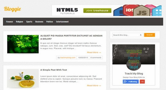 Bloggie Blogger Template. Free Blogger templates. Blog templates. Template blogger, professional blogger templates free. blogspot themes, blog templates. Template blogger. blogspot templates 2013. template blogger 2013, templates para blogger, soccer blogger, blog templates blogger, blogger news templates. templates para blogspot. Templates free blogger blog templates. Download 1 column, 2 column. 2 columns, 3 column, 3 columns blog templates. Free Blogger templates, template blogger. 4 column templates Blog templates. Free Blogger templates free. Template blogger, blog templates. Download Ads ready, adapted from WordPress template blogger. blog templates Abstract, dark colors. Blog templates magazine, Elegant, grunge, fresh, web2.0 template blogger. Minimalist, rounded corners blog templates. Download templates Gallery, vintage, textured, vector,  Simple floral.  Free premium, clean, 3d templates.  Anime, animals download. Free Art book, cars, cartoons, city, computers. Free Download Culture desktop family fantasy fashion templates download blog templates. Food and drink, games, gadgets, geometric blog templates. Girls, home internet health love music movies kids blog templates. Blogger download blog templates Interior, nature, neutral. Free News online store online shopping online shopping store. Free Blogger templates free template blogger, blog templates. Free download People personal, personal pages template blogger. Software space science video unique business templates download template blogger. Education entertainment photography sport travel cars and motorsports. St valentine Christmas Halloween template blogger. Download Slideshow slider, tabs tapped widget ready template blogger. Email subscription widget ready social bookmark ready post thumbnails under construction custom navbar template blogger. Free download Seo ready. Free download Footer columns, 3 columns footer, 4columns footer. Download Login ready, login support template blogger. Drop down menu 