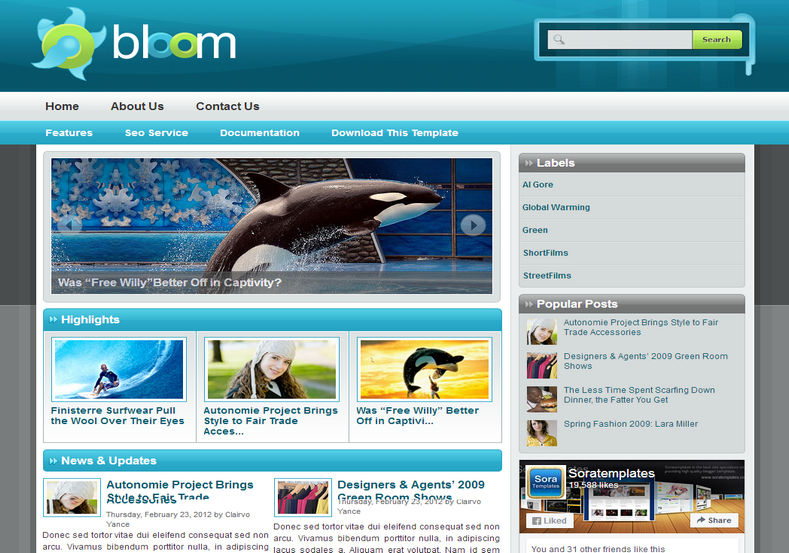 Bloom blogger template. Free Blogger templates. Blog templates. Template blogger, professional blogger templates free. blogspot themes, blog templates. Template blogger. blogspot templates 2013. template blogger 2013, templates para blogger, soccer blogger, blog templates blogger, blogger news templates. templates para blogspot. Templates free blogger blog templates. Download 1 column, 2 column. 2 columns, 3 column, 3 columns blog templates. Free Blogger templates, template blogger. 4 column templates Blog templates. Free Blogger templates free. Template blogger, blog templates. Download Ads ready, adapted from WordPress template blogger. blog templates Abstract, dark colors. Blog templates magazine, Elegant, grunge, fresh, web2.0 template blogger. Minimalist, rounded corners blog templates. Download templates Gallery, vintage, textured, vector, Simple floral. Free premium, clean, 3d templates. Anime, animals download. Free Art book, cars, cartoons, city, computers. Free Download Culture desktop family fantasy fashion templates download blog templates. Food and drink, games, gadgets, geometric blog templates. Girls, home internet health love music movies kids blog templates. Blogger download blog templates Interior, nature, neutral. Free News online store online shopping online shopping store. Free Blogger templates free template blogger, blog templates. Free download People personal, personal pages template blogger. Software space science video unique business templates download template blogger. Education entertainment photography sport travel cars and motorsports. St valentine Christmas Halloween template blogger. Download Slideshow slider, tabs tapped widget ready template blogger. Email subscription widget ready social bookmark ready post thumbnails under construction custom navbar template blogger. Free download Seo ready. Free download Footer columns, 3 columns footer, 4columns footer. Download Login ready, login support template blogger. Drop down menu verti