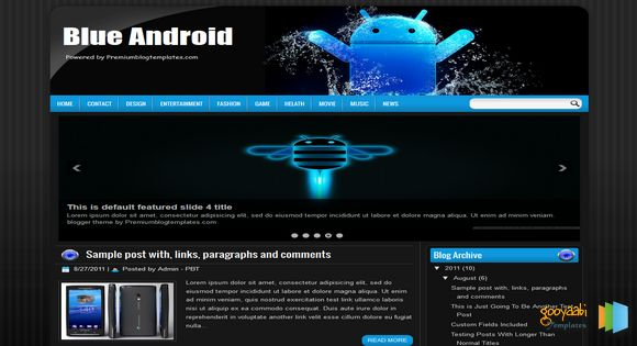 Blue Android Blogger Template. Free Blogger templates. Blog templates. Template blogger, professional blogger templates free. blogspot themes, blog templates. Template blogger. blogspot templates 2013. template blogger 2013, templates para blogger, soccer blogger, blog templates blogger, blogger news templates. templates para blogspot. Templates free blogger blog templates. Download 1 column, 2 column. 2 columns, 3 column, 3 columns blog templates. Free Blogger templates, template blogger. 4 column templates Blog templates. Free Blogger templates free. Template blogger, blog templates. Download Ads ready, adapted from WordPress template blogger. blog templates Abstract, dark colors. Blog templates magazine, Elegant, grunge, fresh, web2.0 template blogger. Minimalist, rounded corners blog templates. Download templates Gallery, vintage, textured, vector,  Simple floral.  Free premium, clean, 3d templates.  Anime, animals download. Free Art book, cars, cartoons, city, computers. Free Download Culture desktop family fantasy fashion templates download blog templates. Food and drink, games, gadgets, geometric blog templates. Girls, home internet health love music movies kids blog templates. Blogger download blog templates Interior, nature, neutral. Free News online store online shopping online shopping store. Free Blogger templates free template blogger, blog templates. Free download People personal, personal pages template blogger. Software space science video unique business templates download template blogger. Education entertainment photography sport travel cars and motorsports. St valentine Christmas Halloween template blogger. Download Slideshow slider, tabs tapped widget ready template blogger. Email subscription widget ready social bookmark ready post thumbnails under construction custom navbar template blogger. Free download Seo ready. Free download Footer columns, 3 columns footer, 4columns footer. Download Login ready, login support template blogger. Drop down menu vertical drop down menu page navigation menu breadcrumb navigation menu. Free download Fixed width fluid width responsive html5 template blogger. Free download Blogger Black blue brown green gray, Orange pink red violet white yellow silver. Sidebar one sidebar 1 sidebar  2 sidebar 3 sidebar 1 right sidebar 1 left sidebar. Left sidebar, left and right sidebar no sidebar template blogger. Blogger seo Tips and Trick. Blogger Guide. Blogging tips and Tricks for bloggers. Seo for Blogger. Google blogger. Blog, blogspot. Google blogger. Blogspot trick and tips for blogger. Design blogger blogspot blog. responsive blogger templates free. free blogger templates.Blog templates.  Blue Android Blogger Template. Blue Android Blogger Template. Blue Android Blogger Template.
