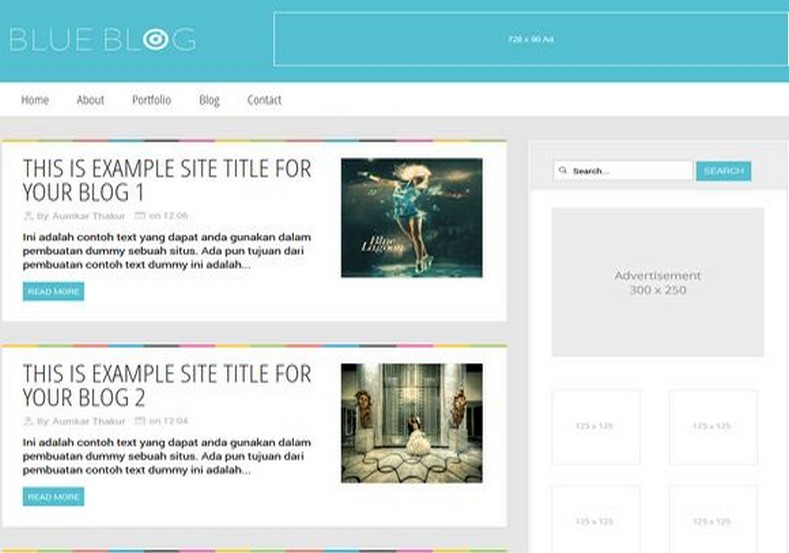 Blue Blog Blogger Template. Free Blogger templates. Blog templates. Template blogger, professional blogger templates free. blogspot themes, blog templates. Template blogger. blogspot templates 2013. template blogger 2013, templates para blogger, soccer blogger, blog templates blogger, blogger news templates. templates para blogspot. Templates free blogger blog templates. Download 1 column, 2 column. 2 columns, 3 column, 3 columns blog templates. Free Blogger templates, template blogger. 4 column templates Blog templates. Free Blogger templates free. Template blogger, blog templates. Download Ads ready, adapted from WordPress template blogger. blog templates Abstract, dark colors. Blog templates magazine, Elegant, grunge, fresh, web2.0 template blogger. Minimalist, rounded corners blog templates. Download templates Gallery, vintage, textured, vector, Simple floral. Free premium, clean, 3d templates. Anime, animals download. Free Art book, cars, cartoons, city, computers. Free Download Culture desktop family fantasy fashion templates download blog templates. Food and drink, games, gadgets, geometric blog templates. Girls, home internet health love music movies kids blog templates. Blogger download blog templates Interior, nature, neutral. Free News online store online shopping online shopping store. Free Blogger templates free template blogger, blog templates. Free download People personal, personal pages template blogger. Software space science video unique business templates download template blogger. Education entertainment photography sport travel cars and motorsports. St valentine Christmas Halloween template blogger. Download Slideshow slider, tabs tapped widget ready template blogger. Email subscription widget ready social bookmark ready post thumbnails under construction custom navbar template blogger. Free download Seo ready. Free download Footer columns, 3 columns footer, 4columns footer. Download Login ready, login support template blogger. Drop down menu vertical drop down menu page navigation menu breadcrumb navigation menu. Free download Fixed width fluid width responsive html5 template blogger. Free download Blogger Black blue brown green gray, Orange pink red violet white yellow silver. Sidebar one sidebar 1 sidebar 2 sidebar 3 sidebar 1 right sidebar 1 left sidebar. Left sidebar, left and right sidebar no sidebar template blogger. Blogger seo Tips and Trick. Blogger Guide. Blogging tips and Tricks for bloggers. Seo for Blogger. Google blogger. Blog, blogspot. Google blogger. Blogspot trick and tips for blogger. Design blogger blogspot blog. responsive blogger templates free. free blogger templates.Blog templates. Blue Blog Blogger Template. Blue Blog Blogger Template. Blue Blog Blogger Template.