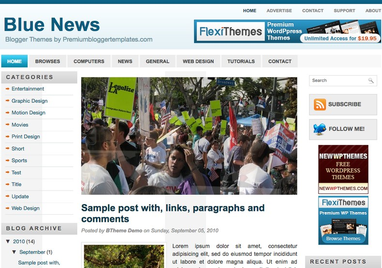 blue news blogger template. Free Blogger templates. Blog templates. Template blogger, professional blogger templates free. blogspot themes, blog templates. Template blogger. blogspot templates 2013. template blogger 2013, templates para blogger, soccer blogger, blog templates blogger, blogger news templates. templates para blogspot. Templates free blogger blog templates. Download 1 column, 2 column. 2 columns, 3 column, 3 columns blog templates. Free Blogger templates, template blogger. 4 column templates Blog templates. Free Blogger templates free. Template blogger, blog templates. Download Ads ready, adapted from WordPress template blogger. blog templates Abstract, dark colors. Blog templates magazine, Elegant, grunge, fresh, web2.0 template blogger. Minimalist, rounded corners blog templates. Download templates Gallery, vintage, textured, vector, Simple floral. Free premium, clean, 3d templates. Anime, animals download. Free Art book, cars, cartoons, city, computers. Free Download Culture desktop family fantasy fashion templates download blog templates. Food and drink, games, gadgets, geometric blog templates. Girls, home internet health love music movies kids blog templates. Blogger download blog templates Interior, nature, neutral. Free News online store online shopping online shopping store. Free Blogger templates free template blogger, blog templates. Free download People personal, personal pages template blogger. Software space science video unique business templates download template blogger. Education entertainment photography sport travel cars and motorsports. St valentine Christmas Halloween template blogger. Download Slideshow slider, tabs tapped widget ready template blogger. Email subscription widget ready social bookmark ready post thumbnails under construction custom navbar template blogger. Free download Seo ready. Free download Footer columns, 3 columns footer, 4columns footer. Download Login ready, login support template blogger. Drop down menu vertical drop down menu page navigation menu breadcrumb navigation menu. Free download Fixed width fluid width responsive html5 template blogger. Free download Blogger Black blue brown green gray, Orange pink red violet white yellow silver. Sidebar one sidebar 1 sidebar 2 sidebar 3 sidebar 1 right sidebar 1 left sidebar. Left sidebar, left and right sidebar no sidebar template blogger. Blogger seo Tips and Trick. Blogger Guide. Blogging tips and Tricks for bloggers. Seo for Blogger. Google blogger. Blog, blogspot. Google blogger. Blogspot trick and tips for blogger. Design blogger blogspot blog. responsive blogger templates free. free blogger templates.Blog templates. blue news blogger template. blue news blogger template. blue news blogger template.