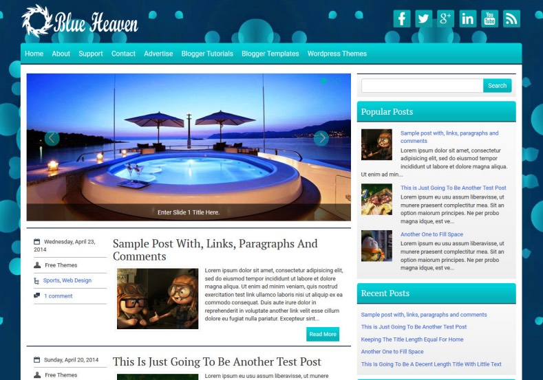 BlueHeaven Responsive Blogger Template. Free Blogger templates. Blog templates. Template blogger, professional blogger templates free. blogspot themes, blog templates. Template blogger. blogspot templates 2013. template blogger 2013, templates para blogger, soccer blogger, blog templates blogger, blogger news templates. templates para blogspot. Templates free blogger blog templates. Download 1 column, 2 column. 2 columns, 3 column, 3 columns blog templates. Free Blogger templates, template blogger. 4 column templates Blog templates. Free Blogger templates free. Template blogger, blog templates. Download Ads ready, adapted from WordPress template blogger. blog templates Abstract, dark colors. Blog templates magazine, Elegant, grunge, fresh, web2.0 template blogger. Minimalist, rounded corners blog templates. Download templates Gallery, vintage, textured, vector, Simple floral. Free premium, clean, 3d templates. Anime, animals download. Free Art book, cars, cartoons, city, computers. Free Download Culture desktop family fantasy fashion templates download blog templates. Food and drink, games, gadgets, geometric blog templates. Girls, home internet health love music movies kids blog templates. Blogger download blog templates Interior, nature, neutral. Free News online store online shopping online shopping store. Free Blogger templates free template blogger, blog templates. Free download People personal, personal pages template blogger. Software space science video unique business templates download template blogger. Education entertainment photography sport travel cars and motorsports. St valentine Christmas Halloween template blogger. Download Slideshow slider, tabs tapped widget ready template blogger. Email subscription widget ready social bookmark ready post thumbnails under construction custom navbar template blogger. Free download Seo ready. Free download Footer columns, 3 columns footer, 4columns footer. Download Login ready, login support template blogger. Drop down menu vertical drop down menu page navigation menu breadcrumb navigation menu. Free download Fixed width fluid width responsive html5 template blogger. Free download Blogger Black blue brown green gray, Orange pink red violet white yellow silver. Sidebar one sidebar 1 sidebar 2 sidebar 3 sidebar 1 right sidebar 1 left sidebar. Left sidebar, left and right sidebar no sidebar template blogger. Blogger seo Tips and Trick. Blogger Guide. Blogging tips and Tricks for bloggers. Seo for Blogger. Google blogger. Blog, blogspot. Google blogger. Blogspot trick and tips for blogger. Design blogger blogspot blog. responsive blogger templates free. free blogger templates. Blog templates. BlueHeaven Responsive Blogger Template. BlueHeaven Responsive Blogger Template. BlueHeaven Responsive Blogger Template.