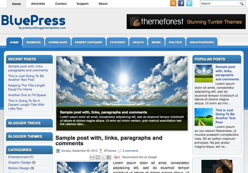 BluePress blogger template. Free Blogger templates. Blog templates. Template blogger, professional blogger templates free. blogspot themes, blog templates. Template blogger. blogspot templates 2013. template blogger 2013, templates para blogger, soccer blogger, blog templates blogger, blogger news templates. templates para blogspot. Templates free blogger blog templates. Download 1 column, 2 column. 2 columns, 3 column, 3 columns blog templates. Free Blogger templates, template blogger. 4 column templates Blog templates. Free Blogger templates free. Template blogger, blog templates. Download Ads ready, adapted from WordPress template blogger. blog templates Abstract, dark colors. Blog templates magazine, Elegant, grunge, fresh, web2.0 template blogger. Minimalist, rounded corners blog templates. Download templates Gallery, vintage, textured, vector, Simple floral. Free premium, clean, 3d templates. Anime, animals download. Free Art book, cars, cartoons, city, computers. Free Download Culture desktop family fantasy fashion templates download blog templates. Food and drink, games, gadgets, geometric blog templates. Girls, home internet health love music movies kids blog templates. Blogger download blog templates Interior, nature, neutral. Free News online store online shopping online shopping store. Free Blogger templates free template blogger, blog templates. Free download People personal, personal pages template blogger. Software space science video unique business templates download template blogger. Education entertainment photography sport travel cars and motorsports. St valentine Christmas Halloween template blogger. Download Slideshow slider, tabs tapped widget ready template blogger. Email subscription widget ready social bookmark ready post thumbnails under construction custom navbar template blogger. Free download Seo ready. Free download Footer columns, 3 columns footer, 4columns footer. Download Login ready, login support template blogger. Drop down menu vertical drop down menu page navigation menu breadcrumb navigation menu. Free download Fixed width fluid width responsive html5 template blogger. Free download Blogger Black blue brown green gray, Orange pink red violet white yellow silver. Sidebar one sidebar 1 sidebar 2 sidebar 3 sidebar 1 right sidebar 1 left sidebar. Left sidebar, left and right sidebar no sidebar template blogger. Blogger seo Tips and Trick. Blogger Guide. Blogging tips and Tricks for bloggers. Seo for Blogger. Google blogger. Blog, blogspot. Google blogger. Blogspot trick and tips for blogger. Design blogger blogspot blog. responsive blogger templates free. free blogger templates.Blog templates. BluePress blogger template. BluePress blogger template. BluePress blogger template.