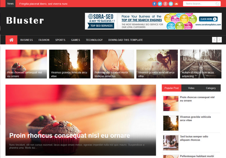 Bluster Responsive Blogger Template. Free Blogger templates. Blog templates. Template blogger, professional blogger templates free. blogspot themes, blog templates. Template blogger. blogspot templates 2013. template blogger 2013, templates para blogger, soccer blogger, blog templates blogger, blogger news templates. templates para blogspot. Templates free blogger blog templates. Download 1 column, 2 column. 2 columns, 3 column, 3 columns blog templates. Free Blogger templates, template blogger. 4 column templates Blog templates. Free Blogger templates free. Template blogger, blog templates. Download Ads ready, adapted from WordPress template blogger. blog templates Abstract, dark colors. Blog templates magazine, Elegant, grunge, fresh, web2.0 template blogger. Minimalist, rounded corners blog templates. Download templates Gallery, vintage, textured, vector, Simple floral. Free premium, clean, 3d templates. Anime, animals download. Free Art book, cars, cartoons, city, computers. Free Download Culture desktop family fantasy fashion templates download blog templates. Food and drink, games, gadgets, geometric blog templates. Girls, home internet health love music movies kids blog templates. Blogger download blog templates Interior, nature, neutral. Free News online store online shopping online shopping store. Free Blogger templates free template blogger, blog templates. Free download People personal, personal pages template blogger. Software space science video unique business templates download template blogger. Education entertainment photography sport travel cars and motorsports. St valentine Christmas Halloween template blogger. Download Slideshow slider, tabs tapped widget ready template blogger. Email subscription widget ready social bookmark ready post thumbnails under construction custom navbar template blogger. Free download Seo ready. Free download Footer columns, 3 columns footer, 4columns footer. Download Login ready, login support template blogger. Drop do