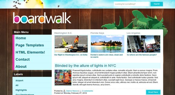 Boardwalk blogger template. Free Blogger templates. Blog templates. Template blogger, professional blogger templates free. blogspot themes, blog templates. Template blogger. blogspot templates 2013. template blogger 2013, templates para blogger, soccer blogger, blog templates blogger, blogger news templates. templates para blogspot. Templates free blogger blog templates. Download 1 column, 2 column. 2 columns, 3 column, 3 columns blog templates. Free Blogger templates, template blogger. 4 column templates Blog templates. Free Blogger templates free. Template blogger, blog templates. Download Ads ready, adapted from WordPress template blogger. blog templates Abstract, dark colors. Blog templates magazine, Elegant, grunge, fresh, web2.0 template blogger. Minimalist, rounded corners blog templates. Download templates Gallery, vintage, textured, vector,  Simple floral.  Free premium, clean, 3d templates.  Anime, animals download. Free Art book, cars, cartoons, city, computers. Free Download Culture desktop family fantasy fashion templates download blog templates. Food and drink, games, gadgets, geometric blog templates. Girls, home internet health love music movies kids blog templates. Blogger download blog templates Interior, nature, neutral. Free News online store online shopping online shopping store. Free Blogger templates free template blogger, blog templates. Free download People personal, personal pages template blogger. Software space science video unique business templates download template blogger. Education entertainment photography sport travel cars and motorsports. St valentine Christmas Halloween template blogger. Download Slideshow slider, tabs tapped widget ready template blogger. Email subscription widget ready social bookmark ready post thumbnails under construction custom navbar template blogger. Free download Seo ready. Free download Footer columns, 3 columns footer, 4columns footer. Download Login ready, login support template blogger. Drop down men