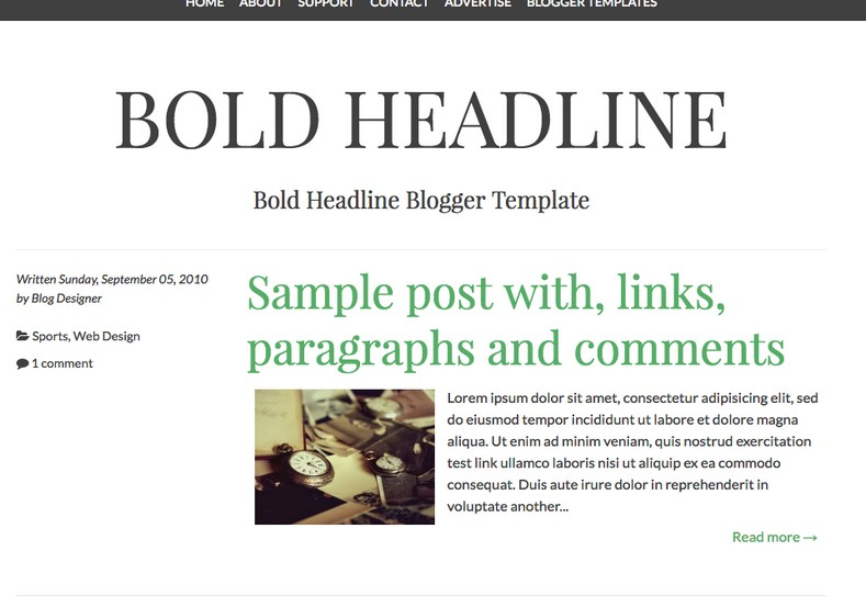 Bold Headline Responsive Blogger Template. Free Blogger templates. Blog templates. Template blogger, professional blogger templates free. blogspot themes, blog templates. Template blogger. blogspot templates 2013. template blogger 2013, templates para blogger, soccer blogger, blog templates blogger, blogger news templates. templates para blogspot. Templates free blogger blog templates. Download 1 column, 2 column. 2 columns, 3 column, 3 columns blog templates. Free Blogger templates, template blogger. 4 column templates Blog templates. Free Blogger templates free. Template blogger, blog templates. Download Ads ready, adapted from WordPress template blogger. blog templates Abstract, dark colors. Blog templates magazine, Elegant, grunge, fresh, web2.0 template blogger. Minimalist, rounded corners blog templates. Download templates Gallery, vintage, textured, vector, Simple floral. Free premium, clean, 3d templates. Anime, animals download. Free Art book, cars, cartoons, city, computers. Free Download Culture desktop family fantasy fashion templates download blog templates. Food and drink, games, gadgets, geometric blog templates. Girls, home internet health love music movies kids blog templates. Blogger download blog templates Interior, nature, neutral. Free News online store online shopping online shopping store. Free Blogger templates free template blogger, blog templates. Free download People personal, personal pages template blogger. Software space science video unique business templates download template blogger. Education entertainment photography sport travel cars and motorsports. St valentine Christmas Halloween template blogger. Download Slideshow slider, tabs tapped widget ready template blogger. Email subscription widget ready social bookmark ready post thumbnails under construction custom navbar template blogger. Free download Seo ready. Free download Footer columns, 3 columns footer, 4columns footer. Download Login ready, login support template blogger. Drop down menu vertical drop down menu page navigation menu breadcrumb navigation menu. Free download Fixed width fluid width responsive html5 template blogger. Free download Blogger Black blue brown green gray, Orange pink red violet white yellow silver. Sidebar one sidebar 1 sidebar 2 sidebar 3 sidebar 1 right sidebar 1 left sidebar. Left sidebar, left and right sidebar no sidebar template blogger. Blogger seo Tips and Trick. Blogger Guide. Blogging tips and Tricks for bloggers. Seo for Blogger. Google blogger. Blog, blogspot. Google blogger. Blogspot trick and tips for blogger. Design blogger blogspot blog. responsive blogger templates free. free blogger templates. Blog templates. Bold Headline Responsive Blogger Template. Bold Headline Responsive Blogger Template. Bold Headline Responsive Blogger Template.