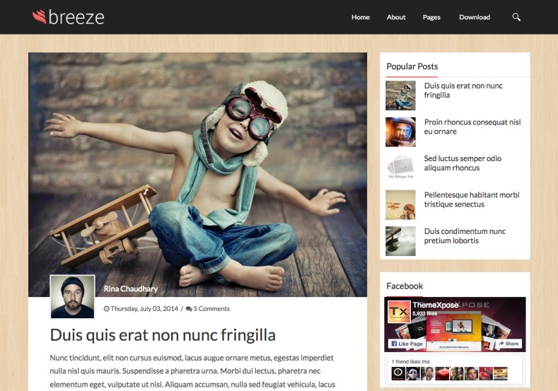 Breeze Responsive Fixed Background Blogger Template. Free Blogger templates. Blog templates. Template blogger, professional blogger templates free. blogspot themes, blog templates. Template blogger. blogspot templates 2013. template blogger 2013, templates para blogger, soccer blogger, blog templates blogger, blogger news templates. templates para blogspot. Templates free blogger blog templates. Download 1 column, 2 column. 2 columns, 3 column, 3 columns blog templates. Free Blogger templates, template blogger. 4 column templates Blog templates. Free Blogger templates free. Template blogger, blog templates. Download Ads ready, adapted from WordPress template blogger. blog templates Abstract, dark colors. Blog templates magazine, Elegant, grunge, fresh, web2.0 template blogger. Minimalist, rounded corners blog templates. Download templates Gallery, vintage, textured, vector, Simple floral. Free premium, clean, 3d templates. Anime, animals download. Free Art book, cars, cartoons, city, computers. Free Download Culture desktop family fantasy fashion templates download blog templates. Food and drink, games, gadgets, geometric blog templates. Girls, home internet health love music movies kids blog templates. Blogger download blog templates Interior, nature, neutral. Free News online store online shopping online shopping store. Free Blogger templates free template blogger, blog templates. Free download People personal, personal pages template blogger. Software space science video unique business templates download template blogger. Education entertainment photography sport travel cars and motorsports. St valentine Christmas Halloween template blogger. Download Slideshow slider, tabs tapped widget ready template blogger. Email subscription widget ready social bookmark ready post thumbnails under construction custom navbar template blogger. Free download Seo ready. Free download Footer columns, 3 columns footer, 4columns footer. Download Login ready, login support template blogger. Drop down menu vertical drop down menu page navigation menu breadcrumb navigation menu. Free download Fixed width fluid width responsive html5 template blogger. Free download Blogger Black blue brown green gray, Orange pink red violet white yellow silver. Sidebar one sidebar 1 sidebar 2 sidebar 3 sidebar 1 right sidebar 1 left sidebar. Left sidebar, left and right sidebar no sidebar template blogger. Blogger seo Tips and Trick. Blogger Guide. Blogging tips and Tricks for bloggers. Seo for Blogger. Google blogger. Blog, blogspot. Google blogger. Blogspot trick and tips for blogger. Design blogger blogspot blog. responsive blogger templates free. free blogger templates. Blog templates. Breeze Responsive Fixed Background Blogger Template. Breeze Responsive Fixed Background Blogger Template. Breeze Responsive Fixed Background Blogger Template.