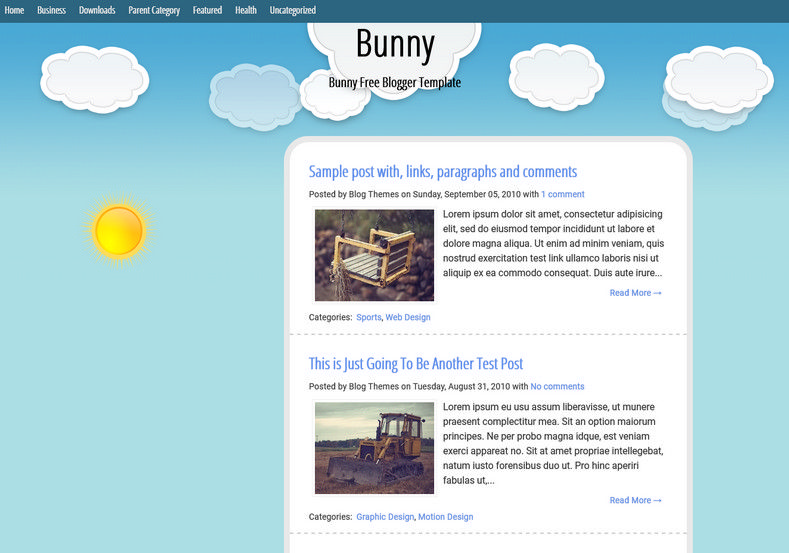Bunny Animetted Blogger Template. Free Blogger templates. Blog templates. Template blogger, professional blogger templates free. blogspot themes, blog templates. Template blogger. blogspot templates 2013. template blogger 2013, templates para blogger, soccer blogger, blog templates blogger, blogger news templates. templates para blogspot. Templates free blogger blog templates. Download 1 column, 2 column. 2 columns, 3 column, 3 columns blog templates. Free Blogger templates, template blogger. 4 column templates Blog templates. Free Blogger templates free. Template blogger, blog templates. Download Ads ready, adapted from WordPress template blogger. blog templates Abstract, dark colors. Blog templates magazine, Elegant, grunge, fresh, web2.0 template blogger. Minimalist, rounded corners blog templates. Download templates Gallery, vintage, textured, vector, Simple floral. Free premium, clean, 3d templates. Anime, animals download. Free Art book, cars, cartoons, city, computers. Free Download Culture desktop family fantasy fashion templates download blog templates. Food and drink, games, gadgets, geometric blog templates. Girls, home internet health love music movies kids blog templates. Blogger download blog templates Interior, nature, neutral. Free News online store online shopping online shopping store. Free Blogger templates free template blogger, blog templates. Free download People personal, personal pages template blogger. Software space science video unique business templates download template blogger. Education entertainment photography sport travel cars and motorsports. St valentine Christmas Halloween template blogger. Download Slideshow slider, tabs tapped widget ready template blogger. Email subscription widget ready social bookmark ready post thumbnails under construction custom navbar template blogger. Free download Seo ready. Free download Footer columns, 3 columns footer, 4columns footer. Download Login ready, login support template blogger. Drop down 