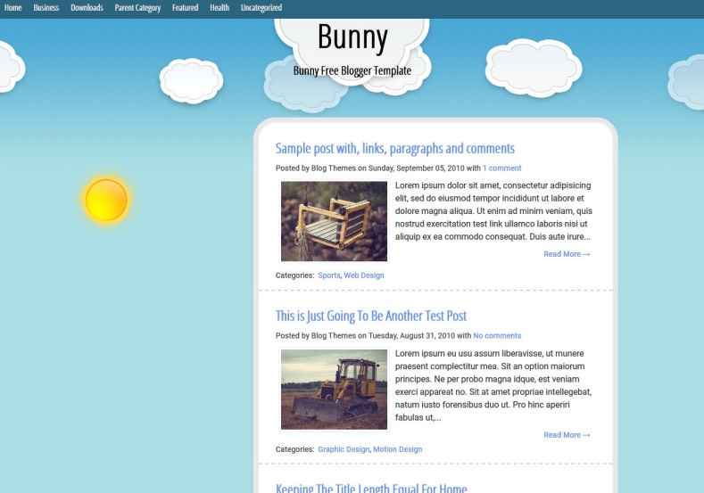 Bunny Animetted Blogger Template. Free Blogger templates. Blog templates. Template blogger, professional blogger templates free. blogspot themes, blog templates. Template blogger. blogspot templates 2013. template blogger 2013, templates para blogger, soccer blogger, blog templates blogger, blogger news templates. templates para blogspot. Templates free blogger blog templates. Download 1 column, 2 column. 2 columns, 3 column, 3 columns blog templates. Free Blogger templates, template blogger. 4 column templates Blog templates. Free Blogger templates free. Template blogger, blog templates. Download Ads ready, adapted from WordPress template blogger. blog templates Abstract, dark colors. Blog templates magazine, Elegant, grunge, fresh, web2.0 template blogger. Minimalist, rounded corners blog templates. Download templates Gallery, vintage, textured, vector, Simple floral. Free premium, clean, 3d templates. Anime, animals download. Free Art book, cars, cartoons, city, computers. Free Download Culture desktop family fantasy fashion templates download blog templates. Food and drink, games, gadgets, geometric blog templates. Girls, home internet health love music movies kids blog templates. Blogger download blog templates Interior, nature, neutral. Free News online store online shopping online shopping store. Free Blogger templates free template blogger, blog templates. Free download People personal, personal pages template blogger. Software space science video unique business templates download template blogger. Education entertainment photography sport travel cars and motorsports. St valentine Christmas Halloween template blogger. Download Slideshow slider, tabs tapped widget ready template blogger. Email subscription widget ready social bookmark ready post thumbnails under construction custom navbar template blogger. Free download Seo ready. Free download Footer columns, 3 columns footer, 4columns footer. Download Login ready, login support template blogger. Drop down menu vertical drop down menu page navigation menu breadcrumb navigation menu. Free download Fixed width fluid width responsive html5 template blogger. Free download Blogger Black blue brown green gray, Orange pink red violet white yellow silver. Sidebar one sidebar 1 sidebar 2 sidebar 3 sidebar 1 right sidebar 1 left sidebar. Left sidebar, left and right sidebar no sidebar template blogger. Blogger seo Tips and Trick. Blogger Guide. Blogging tips and Tricks for bloggers. Seo for Blogger. Google blogger. Blog, blogspot. Google blogger. Blogspot trick and tips for blogger. Design blogger blogspot blog. responsive blogger templates free. free blogger templates. Blog templates. Bunny Animetted Blogger Template. Bunny Animetted Blogger Template. Bunny Animetted Blogger Template.