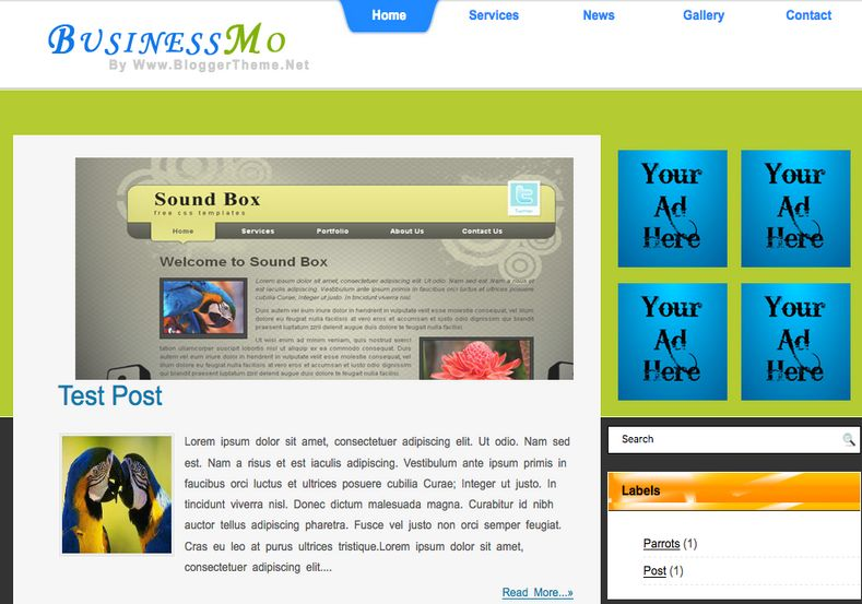 Business MO Blogger Template. Free Blogger templates. Blog templates. Template blogger, professional blogger templates free. blogspot themes, blog templates. Template blogger. blogspot templates 2013. template blogger 2013, templates para blogger, soccer blogger, blog templates blogger, blogger news templates. templates para blogspot. Templates free blogger blog templates. Download 1 column, 2 column. 2 columns, 3 column, 3 columns blog templates. Free Blogger templates, template blogger. 4 column templates Blog templates. Free Blogger templates free. Template blogger, blog templates. Download Ads ready, adapted from WordPress template blogger. blog templates Abstract, dark colors. Blog templates magazine, Elegant, grunge, fresh, web2.0 template blogger. Minimalist, rounded corners blog templates. Download templates Gallery, vintage, textured, vector, Simple floral. Free premium, clean, 3d templates. Anime, animals download. Free Art book, cars, cartoons, city, computers. Free Download Culture desktop family fantasy fashion templates download blog templates. Food and drink, games, gadgets, geometric blog templates. Girls, home internet health love music movies kids blog templates. Blogger download blog templates Interior, nature, neutral. Free News online store online shopping online shopping store. Free Blogger templates free template blogger, blog templates. Free download People personal, personal pages template blogger. Software space science video unique business templates download template blogger. Education entertainment photography sport travel cars and motorsports. St valentine Christmas Halloween template blogger. Download Slideshow slider, tabs tapped widget ready template blogger. Email subscription widget ready social bookmark ready post thumbnails under construction custom navbar template blogger. Free download Seo ready. Free download Footer columns, 3 columns footer, 4columns footer. Download Login ready, login support template blogger. Drop down menu vertical drop down menu page navigation menu breadcrumb navigation menu. Free download Fixed width fluid width responsive html5 template blogger. Free download Blogger Black blue brown green gray, Orange pink red violet white yellow silver. Sidebar one sidebar 1 sidebar 2 sidebar 3 sidebar 1 right sidebar 1 left sidebar. Left sidebar, left and right sidebar no sidebar template blogger. Blogger seo Tips and Trick. Blogger Guide. Blogging tips and Tricks for bloggers. Seo for Blogger. Google blogger. Blog, blogspot. Google blogger. Blogspot trick and tips for blogger. Design blogger blogspot blog. responsive blogger templates free. free blogger templates.Blog templates. Business MO Blogger Template. Business MO Blogger Template. Bussiness MO Blogger Template.