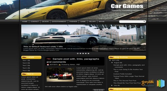 Car Games Blogger Template. Free Blogger templates. Blog templates. Template blogger, professional blogger templates free. blogspot themes, blog templates. Template blogger. blogspot templates 2013. template blogger 2013, templates para blogger, soccer blogger, blog templates blogger, blogger news templates. templates para blogspot. Templates free blogger blog templates. Download 1 column, 2 column. 2 columns, 3 column, 3 columns blog templates. Free Blogger templates, template blogger. 4 column templates Blog templates. Free Blogger templates free. Template blogger, blog templates. Download Ads ready, adapted from WordPress template blogger. blog templates Abstract, dark colors. Blog templates magazine, Elegant, grunge, fresh, web2.0 template blogger. Minimalist, rounded corners blog templates. Download templates Gallery, vintage, textured, vector,  Simple floral.  Free premium, clean, 3d templates.  Anime, animals download. Free Art book, cars, cartoons, city, computers. Free Download Culture desktop family fantasy fashion templates download blog templates. Food and drink, games, gadgets, geometric blog templates. Girls, home internet health love music movies kids blog templates. Blogger download blog templates Interior, nature, neutral. Free News online store online shopping online shopping store. Free Blogger templates free template blogger, blog templates. Free download People personal, personal pages template blogger. Software space science video unique business templates download template blogger. Education entertainment photography sport travel cars and motorsports. St valentine Christmas Halloween template blogger. Download Slideshow slider, tabs tapped widget ready template blogger. Email subscription widget ready social bookmark ready post thumbnails under construction custom navbar template blogger. Free download Seo ready. Free download Footer columns, 3 columns footer, 4columns footer. Download Login ready, login support template blogger. Drop down menu vertical drop down menu page navigation menu breadcrumb navigation menu. Free download Fixed width fluid width responsive html5 template blogger. Free download Blogger Black blue brown green gray, Orange pink red violet white yellow silver. Sidebar one sidebar 1 sidebar  2 sidebar 3 sidebar 1 right sidebar 1 left sidebar. Left sidebar, left and right sidebar no sidebar template blogger. Blogger seo Tips and Trick. Blogger Guide. Blogging tips and Tricks for bloggers. Seo for Blogger. Google blogger. Blog, blogspot. Google blogger. Blogspot trick and tips for blogger. Design blogger blogspot blog. responsive blogger templates free. free blogger templates.Blog templates. Car Games Blogger Template. Car Games Blogger Template. Car Games Blogger Template.