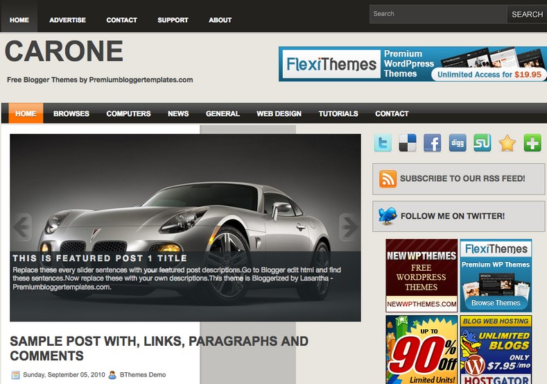 car one blogger template. Free Blogger templates. Blog templates. Template blogger, professional blogger templates free. blogspot themes, blog templates. Template blogger. blogspot templates 2013. template blogger 2013, templates para blogger, soccer blogger, blog templates blogger, blogger news templates. templates para blogspot. Templates free blogger blog templates. Download 1 column, 2 column. 2 columns, 3 column, 3 columns blog templates. Free Blogger templates, template blogger. 4 column templates Blog templates. Free Blogger templates free. Template blogger, blog templates. Download Ads ready, adapted from WordPress template blogger. blog templates Abstract, dark colors. Blog templates magazine, Elegant, grunge, fresh, web2.0 template blogger. Minimalist, rounded corners blog templates. Download templates Gallery, vintage, textured, vector, Simple floral. Free premium, clean, 3d templates. Anime, animals download. Free Art book, cars, cartoons, city, computers. Free Download Culture desktop family fantasy fashion templates download blog templates. Food and drink, games, gadgets, geometric blog templates. Girls, home internet health love music movies kids blog templates. Blogger download blog templates Interior, nature, neutral. Free News online store online shopping online shopping store. Free Blogger templates free template blogger, blog templates. Free download People personal, personal pages template blogger. Software space science video unique business templates download template blogger. Education entertainment photography sport travel cars and motorsports. St valentine Christmas Halloween template blogger. Download Slideshow slider, tabs tapped widget ready template blogger. Email subscription widget ready social bookmark ready post thumbnails under construction custom navbar template blogger. Free download Seo ready. Free download Footer columns, 3 columns footer, 4columns footer. Download Login ready, login support template blogger. Drop down menu vertical drop down menu page navigation menu breadcrumb navigation menu. Free download Fixed width fluid width responsive html5 template blogger. Free download Blogger Black blue brown green gray, Orange pink red violet white yellow silver. Sidebar one sidebar 1 sidebar 2 sidebar 3 sidebar 1 right sidebar 1 left sidebar. Left sidebar, left and right sidebar no sidebar template blogger. Blogger seo Tips and Trick. Blogger Guide. Blogging tips and Tricks for bloggers. Seo for Blogger. Google blogger. Blog, blogspot. Google blogger. Blogspot trick and tips for blogger. Design blogger blogspot blog. responsive blogger templates free. free blogger templates.Blog templates. car one blogger template. car one blogger template. car one blogger template.