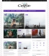 Celfie Blogger Templates