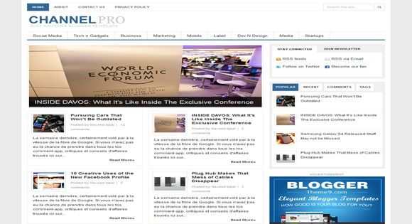 ChannelPro Blogger Template. Free Blogger templates. Blog templates. Template blogger, professional blogger templates free. blogspot themes, blog templates. Template blogger. blogspot templates 2013. template blogger 2013, templates para blogger, soccer blogger, blog templates blogger, blogger news templates. templates para blogspot. Templates free blogger blog templates. Download 1 column, 2 column. 2 columns, 3 column, 3 columns blog templates. Free Blogger templates, template blogger. 4 column templates Blog templates. Free Blogger templates free. Template blogger, blog templates. Download Ads ready, adapted from WordPress template blogger. blog templates Abstract, dark colors. Blog templates magazine, Elegant, grunge, fresh, web2.0 template blogger. Minimalist, rounded corners blog templates. Download templates Gallery, vintage, textured, vector,  Simple floral.  Free premium, clean, 3d templates.  Anime, animals download. Free Art book, cars, cartoons, city, computers. Free Download Culture desktop family fantasy fashion templates download blog templates. Food and drink, games, gadgets, geometric blog templates. Girls, home internet health love music movies kids blog templates. Blogger download blog templates Interior, nature, neutral. Free News online store online shopping online shopping store. Free Blogger templates free template blogger, blog templates. Free download People personal, personal pages template blogger. Software space science video unique business templates download template blogger. Education entertainment photography sport travel cars and motorsports. St valentine Christmas Halloween template blogger. Download Slideshow slider, tabs tapped widget ready template blogger. Email subscription widget ready social bookmark ready post thumbnails under construction custom navbar template blogger. Free download Seo ready. Free download Footer columns, 3 columns footer, 4columns footer. Download Login ready, login support template blogger. Drop down menu vertical drop down menu page navigation menu breadcrumb navigation menu. Free download Fixed width fluid width responsive html5 template blogger. Free download Blogger Black blue brown green gray, Orange pink red violet white yellow silver. Sidebar one sidebar 1 sidebar  2 sidebar 3 sidebar 1 right sidebar 1 left sidebar. Left sidebar, left and right sidebar no sidebar template blogger. Blogger seo Tips and Trick. Blogger Guide. Blogging tips and Tricks for bloggers. Seo for Blogger. Google blogger. Blog, blogspot. Google blogger. Blogspot trick and tips for blogger. Design blogger blogspot blog. responsive blogger templates free. free blogger templates.Blog templates. ChannelPro Blogger Template. ChannelPro Blogger Template. ChannelPro Blogger Template.