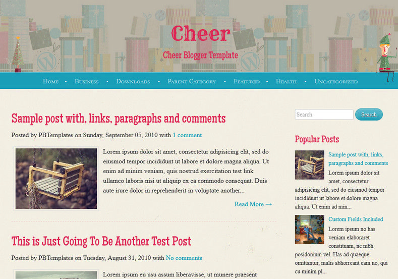 Cheer Responsive Blogger Template. Free Blogger templates. Blog templates. Template blogger, professional blogger templates free. blogspot themes, blog templates. Template blogger. blogspot templates 2013. template blogger 2013, templates para blogger, soccer blogger, blog templates blogger, blogger news templates. templates para blogspot. Templates free blogger blog templates. Download 1 column, 2 column. 2 columns, 3 column, 3 columns blog templates. Free Blogger templates, template blogger. 4 column templates Blog templates. Free Blogger templates free. Template blogger, blog templates. Download Ads ready, adapted from WordPress template blogger. blog templates Abstract, dark colors. Blog templates magazine, Elegant, grunge, fresh, web2.0 template blogger. Minimalist, rounded corners blog templates. Download templates Gallery, vintage, textured, vector, Simple floral. Free premium, clean, 3d templates. Anime, animals download. Free Art book, cars, cartoons, city, computers. Free Download Culture desktop family fantasy fashion templates download blog templates. Food and drink, games, gadgets, geometric blog templates. Girls, home internet health love music movies kids blog templates. Blogger download blog templates Interior, nature, neutral. Free News online store online shopping online shopping store. Free Blogger templates free template blogger, blog templates. Free download People personal, personal pages template blogger. Software space science video unique business templates download template blogger. Education entertainment photography sport travel cars and motorsports. St valentine Christmas Halloween template blogger. Download Slideshow slider, tabs tapped widget ready template blogger. Email subscription widget ready social bookmark ready post thumbnails under construction custom navbar template blogger. Free download Seo ready. Free download Footer columns, 3 columns footer, 4columns footer. Download Login ready, login support template blogger. Drop down
