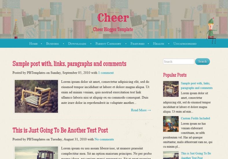 Cheer Responsive Blogger Template. Free Blogger templates. Blog templates. Template blogger, professional blogger templates free. blogspot themes, blog templates. Template blogger. blogspot templates 2013. template blogger 2013, templates para blogger, soccer blogger, blog templates blogger, blogger news templates. templates para blogspot. Templates free blogger blog templates. Download 1 column, 2 column. 2 columns, 3 column, 3 columns blog templates. Free Blogger templates, template blogger. 4 column templates Blog templates. Free Blogger templates free. Template blogger, blog templates. Download Ads ready, adapted from WordPress template blogger. blog templates Abstract, dark colors. Blog templates magazine, Elegant, grunge, fresh, web2.0 template blogger. Minimalist, rounded corners blog templates. Download templates Gallery, vintage, textured, vector, Simple floral. Free premium, clean, 3d templates. Anime, animals download. Free Art book, cars, cartoons, city, computers. Free Download Culture desktop family fantasy fashion templates download blog templates. Food and drink, games, gadgets, geometric blog templates. Girls, home internet health love music movies kids blog templates. Blogger download blog templates Interior, nature, neutral. Free News online store online shopping online shopping store. Free Blogger templates free template blogger, blog templates. Free download People personal, personal pages template blogger. Software space science video unique business templates download template blogger. Education entertainment photography sport travel cars and motorsports. St valentine Christmas Halloween template blogger. Download Slideshow slider, tabs tapped widget ready template blogger. Email subscription widget ready social bookmark ready post thumbnails under construction custom navbar template blogger. Free download Seo ready. Free download Footer columns, 3 columns footer, 4columns footer. Download Login ready, login support template blogger. Drop down menu vertical drop down menu page navigation menu breadcrumb navigation menu. Free download Fixed width fluid width responsive html5 template blogger. Free download Blogger Black blue brown green gray, Orange pink red violet white yellow silver. Sidebar one sidebar 1 sidebar 2 sidebar 3 sidebar 1 right sidebar 1 left sidebar. Left sidebar, left and right sidebar no sidebar template blogger. Blogger seo Tips and Trick. Blogger Guide. Blogging tips and Tricks for bloggers. Seo for Blogger. Google blogger. Blog, blogspot. Google blogger. Blogspot trick and tips for blogger. Design blogger blogspot blog. responsive blogger templates free. free blogger templates. Blog templates. Cheer Responsive Blogger Template. Cheer Responsive Blogger Template. Cheer Responsive Blogger Template.