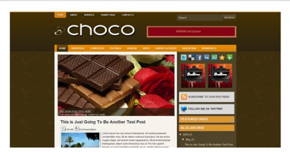 Choco blogger template. Free Blogger templates. Blog templates. Template blogger, professional blogger templates free. blogspot themes, blog templates. Template blogger. blogspot templates 2013. template blogger 2013, templates para blogger, soccer blogger, blog templates blogger, blogger news templates. templates para blogspot. Templates free blogger blog templates. Download 1 column, 2 column. 2 columns, 3 column, 3 columns blog templates. Free Blogger templates, template blogger. 4 column templates Blog templates. Free Blogger templates free. Template blogger, blog templates. Download Ads ready, adapted from WordPress template blogger. blog templates Abstract, dark colors. Blog templates magazine, Elegant, grunge, fresh, web2.0 template blogger. Minimalist, rounded corners blog templates. Download templates Gallery, vintage, textured, vector,  Simple floral.  Free premium, clean, 3d templates.  Anime, animals download. Free Art book, cars, cartoons, city, computers. Free Download Culture desktop family fantasy fashion templates download blog templates. Food and drink, games, gadgets, geometric blog templates. Girls, home internet health love music movies kids blog templates. Blogger download blog templates Interior, nature, neutral. Free News online store online shopping online shopping store. Free Blogger templates free template blogger, blog templates. Free download People personal, personal pages template blogger. Software space science video unique business templates download template blogger. Education entertainment photography sport travel cars and motorsports. St valentine Christmas Halloween template blogger. Download Slideshow slider, tabs tapped widget ready template blogger. Email subscription widget ready social bookmark ready post thumbnails under construction custom navbar template blogger. Free download Seo ready. Free download Footer columns, 3 columns footer, 4columns footer. Download Login ready, login support template blogger. Drop down menu vertical drop down menu page navigation menu breadcrumb navigation menu. Free download Fixed width fluid width responsive html5 template blogger. Free download Blogger Black blue brown green gray, Orange pink red violet white yellow silver. Sidebar one sidebar 1 sidebar  2 sidebar 3 sidebar 1 right sidebar 1 left sidebar. Left sidebar, left and right sidebar no sidebar template blogger. Blogger seo Tips and Trick. Blogger Guide. Blogging tips and Tricks for bloggers. Seo for Blogger. Google blogger. Blog, blogspot. Google blogger. Blogspot trick and tips for blogger. Design blogger blogspot blog. responsive blogger templates free. free blogger templates.Blog templates. Choco blogger template. Choco blogger template. Choco blogger template.