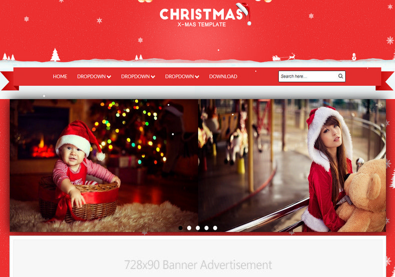 Christmas Responsive Blogger Template. Free Blogger templates. Blog templates. Template blogger, professional blogger templates free. blogspot themes, blog templates. Template blogger. blogspot templates 2013. template blogger 2013, templates para blogger, soccer blogger, blog templates blogger, blogger news templates. templates para blogspot. Templates free blogger blog templates. Download 1 column, 2 column. 2 columns, 3 column, 3 columns blog templates. Free Blogger templates, template blogger. 4 column templates Blog templates. Free Blogger templates free. Template blogger, blog templates. Download Ads ready, adapted from WordPress template blogger. blog templates Abstract, dark colors. Blog templates magazine, Elegant, grunge, fresh, web2.0 template blogger. Minimalist, rounded corners blog templates. Download templates Gallery, vintage, textured, vector, Simple floral. Free premium, clean, 3d templates. Anime, animals download. Free Art book, cars, cartoons, city, computers. Free Download Culture desktop family fantasy fashion templates download blog templates. Food and drink, games, gadgets, geometric blog templates. Girls, home internet health love music movies kids blog templates. Blogger download blog templates Interior, nature, neutral. Free News online store online shopping online shopping store. Free Blogger templates free template blogger, blog templates. Free download People personal, personal pages template blogger. Software space science video unique business templates download template blogger. Education entertainment photography sport travel cars and motorsports. St valentine Christmas Halloween template blogger. Download Slideshow slider, tabs tapped widget ready template blogger. Email subscription widget ready social bookmark ready post thumbnails under construction custom navbar template blogger. Free download Seo ready. Free download Footer columns, 3 columns footer, 4columns footer. Download Login ready, login support template blogger. Drop 